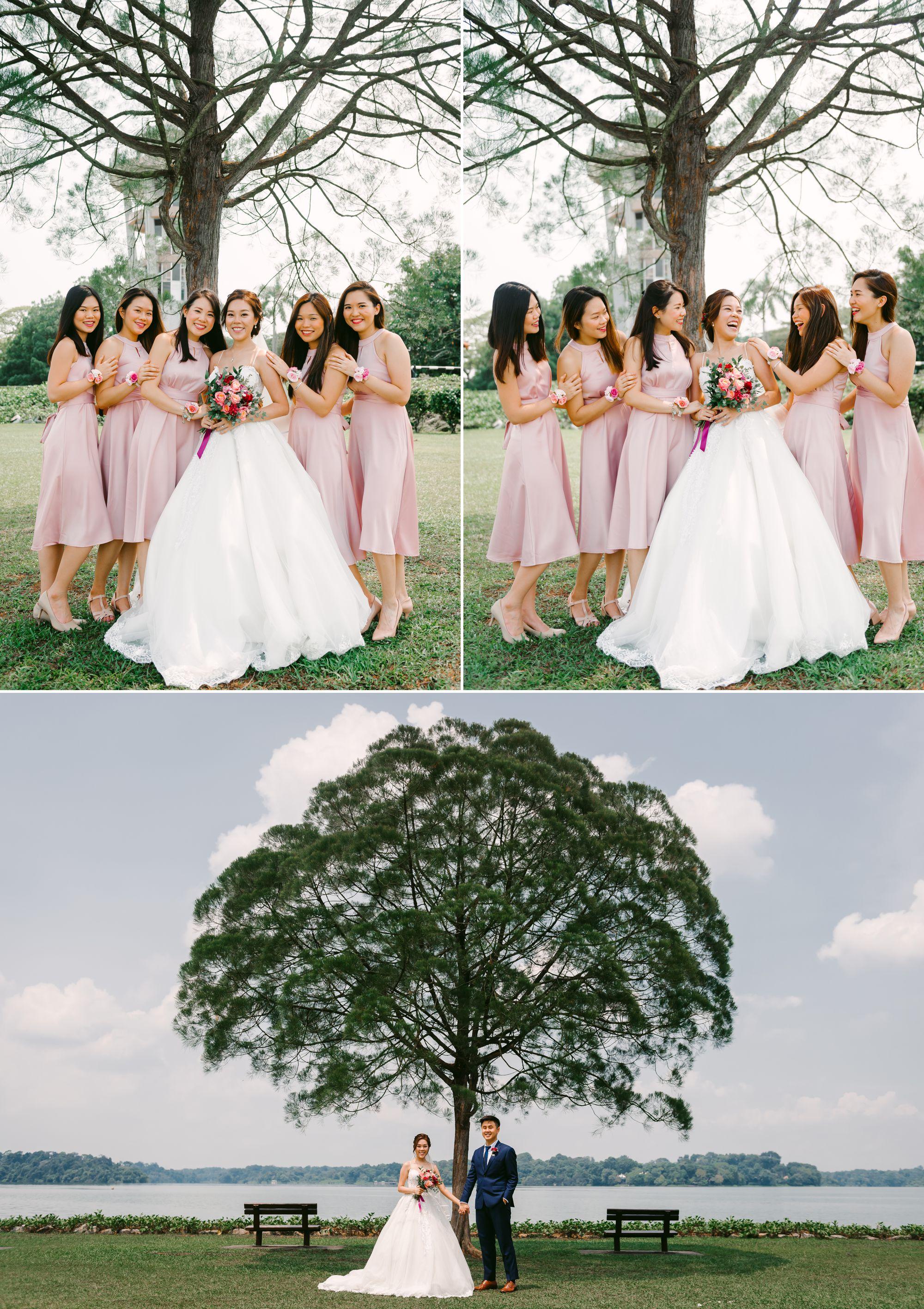 conrad_wedding_Singapore_ 24.jpg