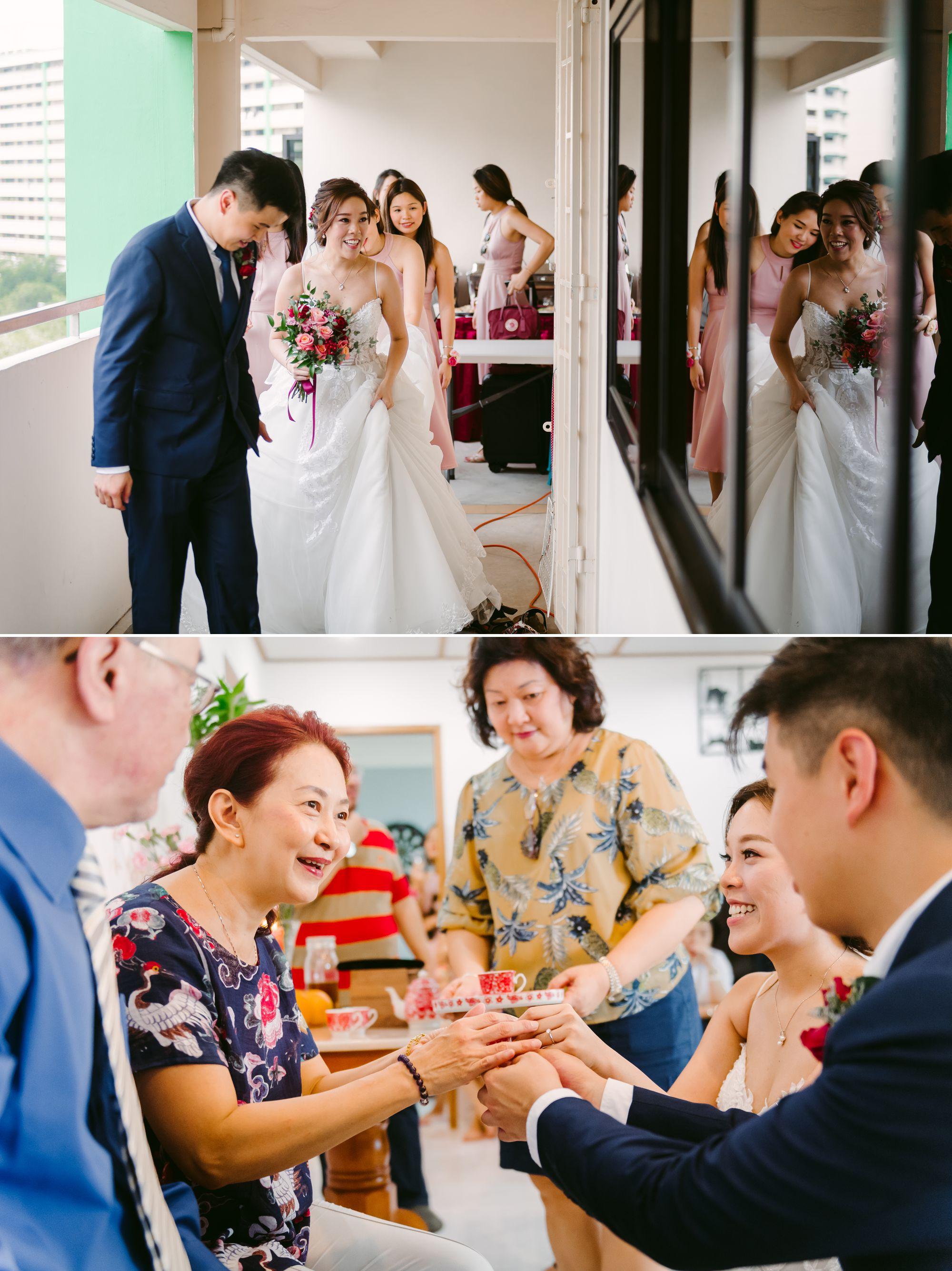 conrad_wedding_Singapore_ 26.jpg