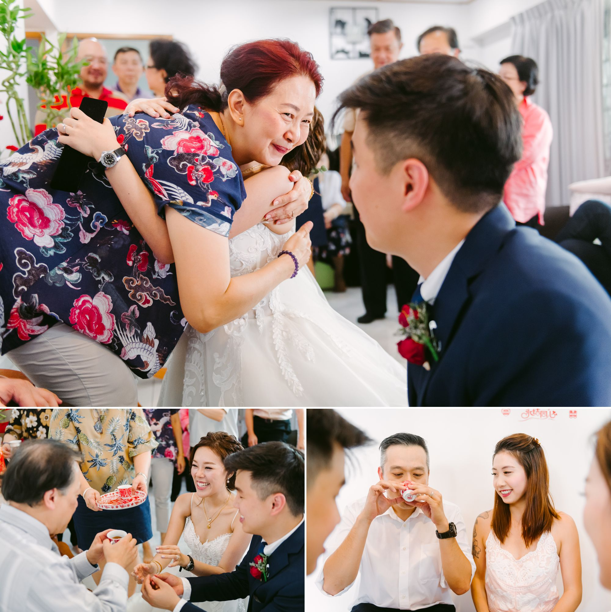 conrad_wedding_Singapore_ 27.jpg