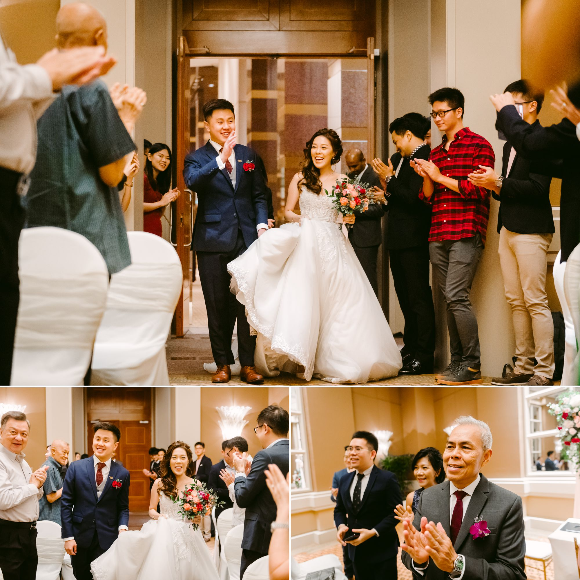 conrad_wedding_Singapore_ 29.jpg