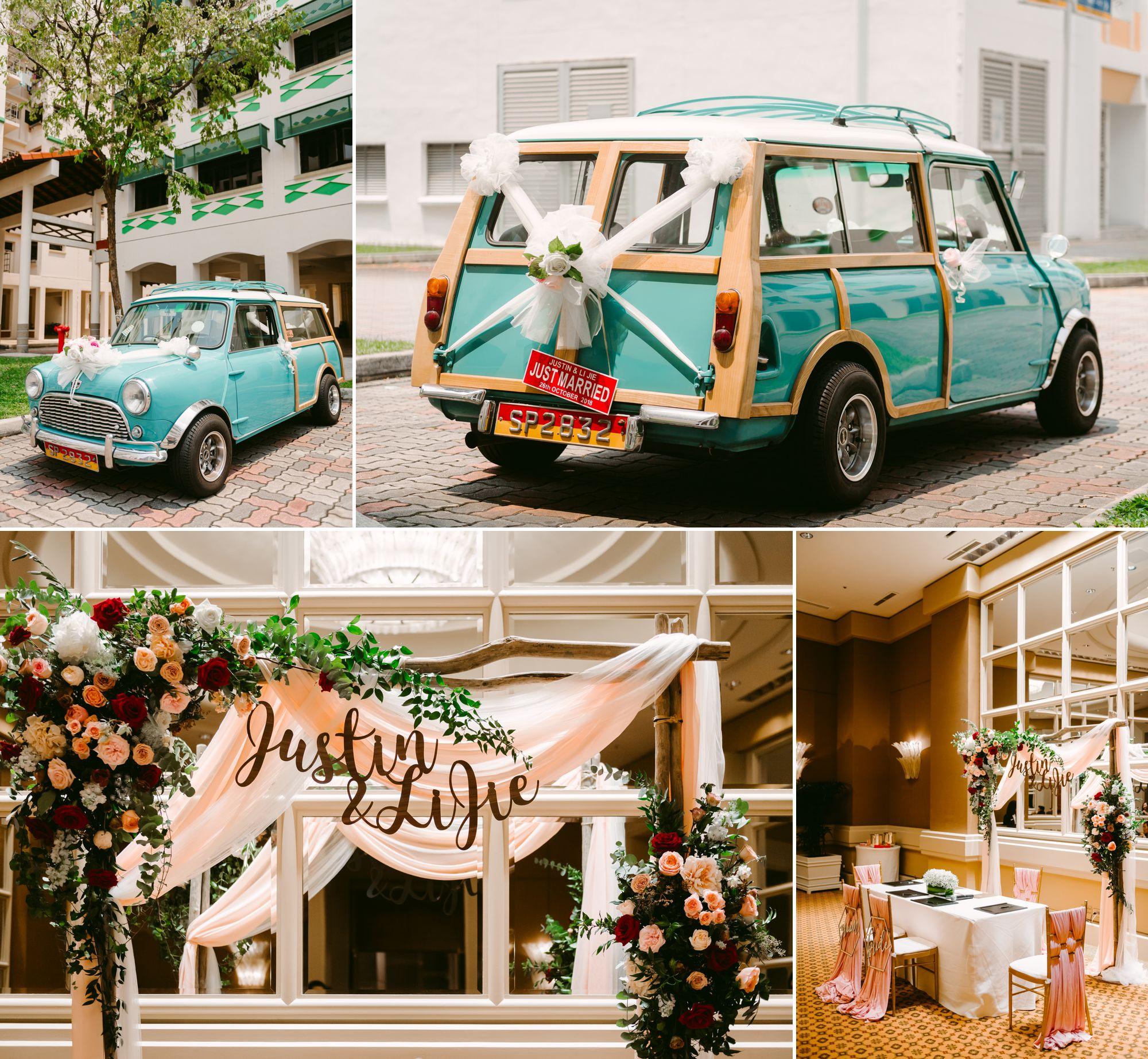 conrad_wedding_Singapore_ 28.jpg