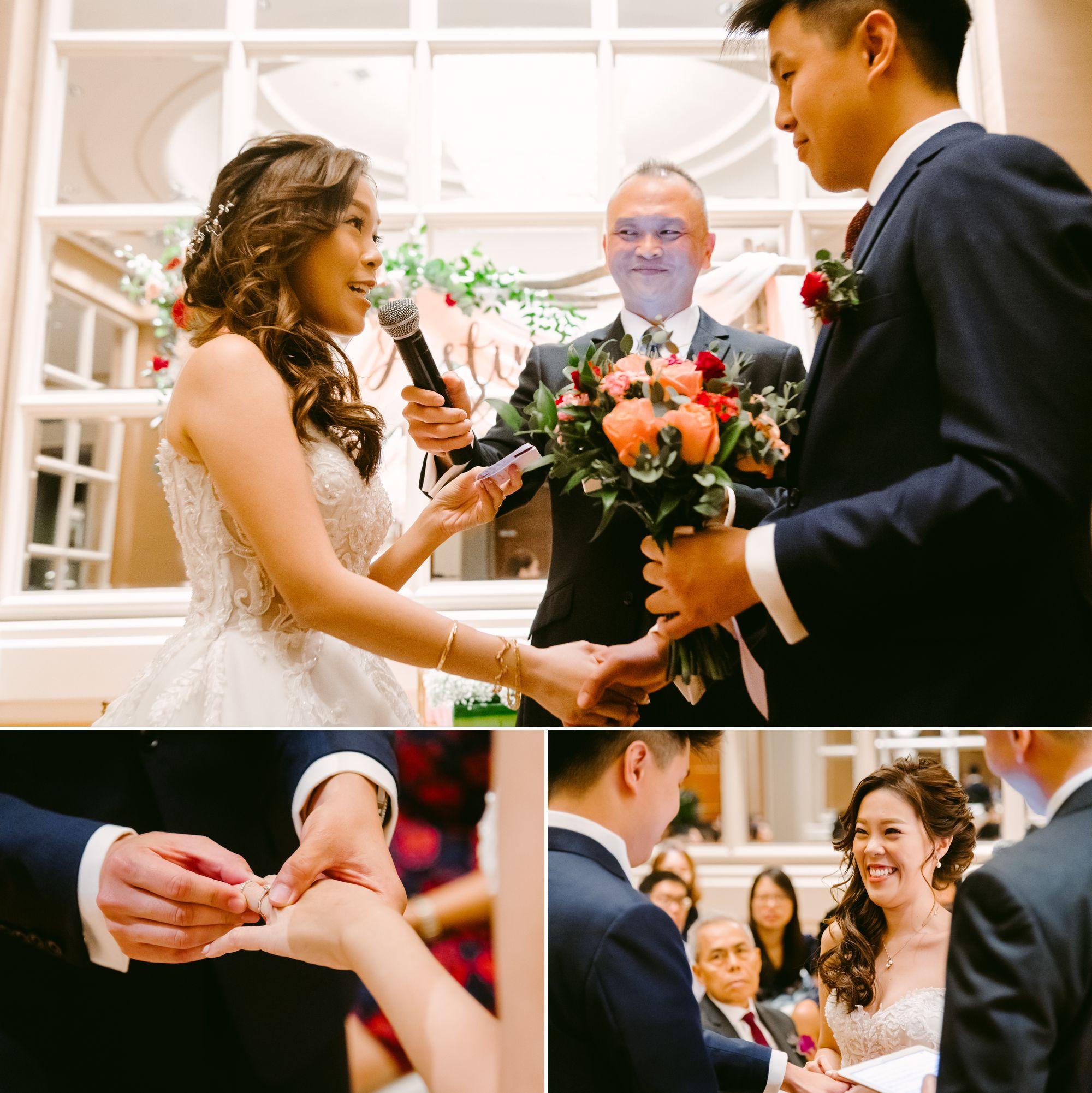 conrad_wedding_Singapore_ 30.jpg