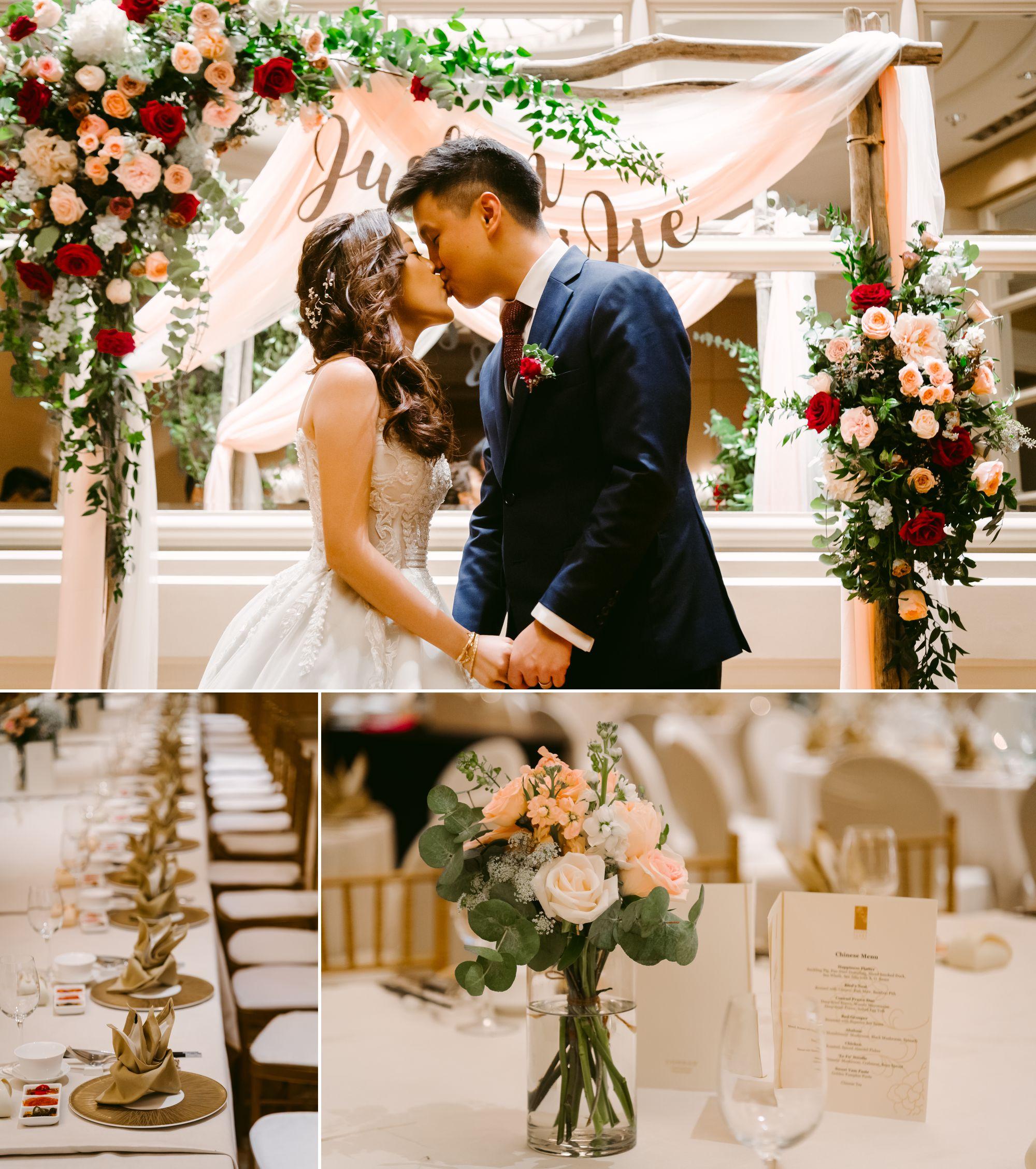 conrad_wedding_Singapore_ 31.jpg
