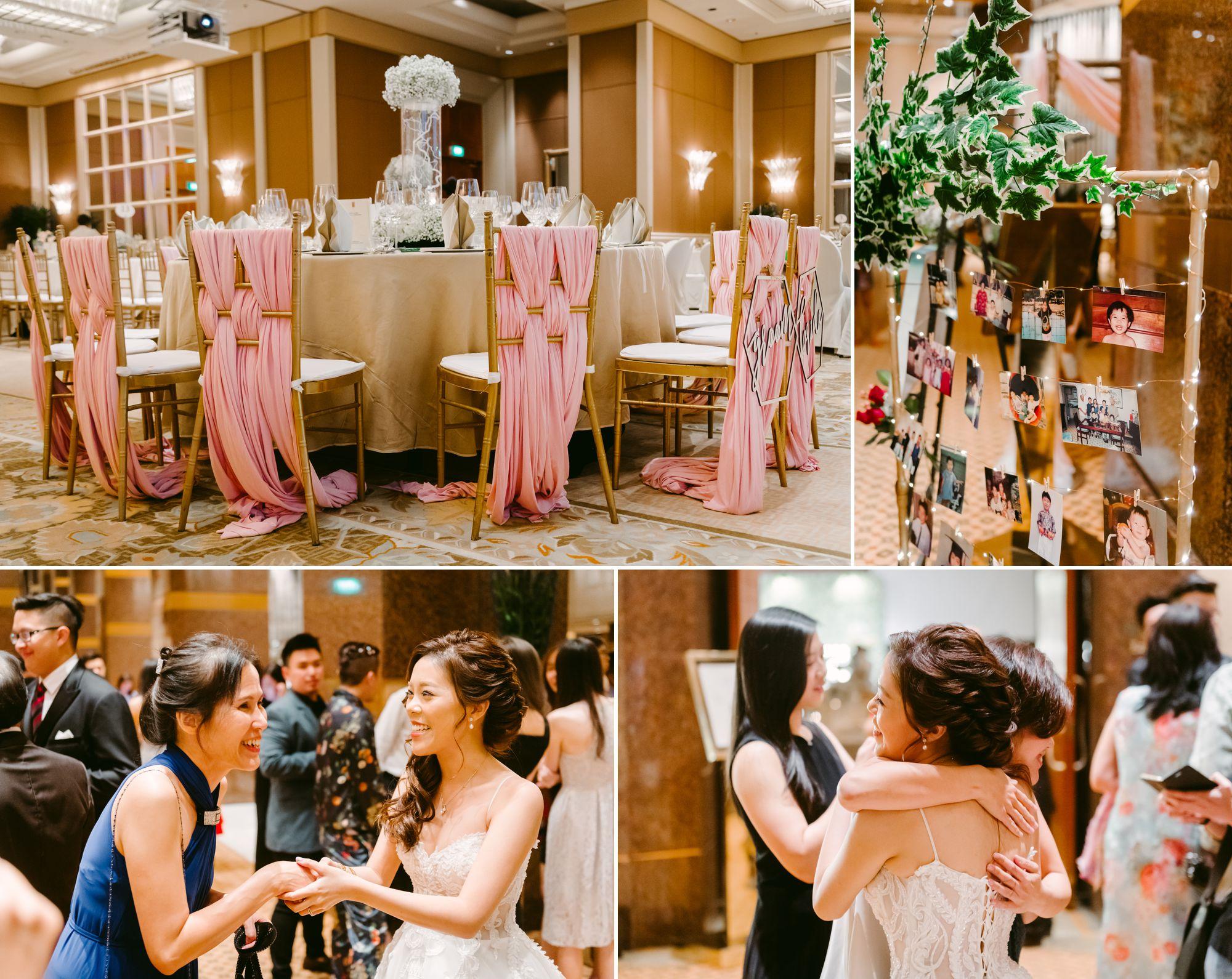 conrad_wedding_Singapore_ 32.jpg
