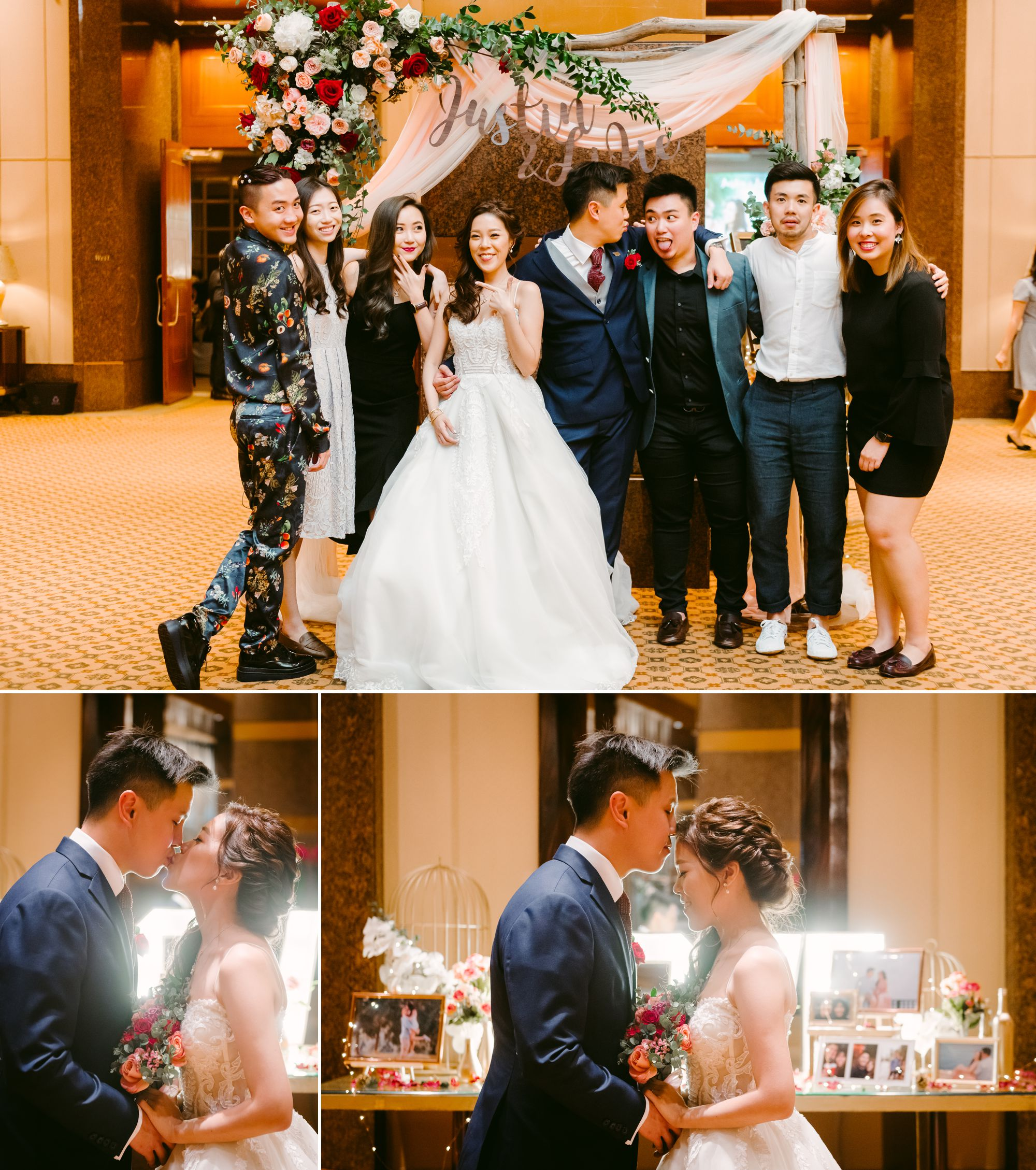 conrad_wedding_Singapore_ 33.jpg