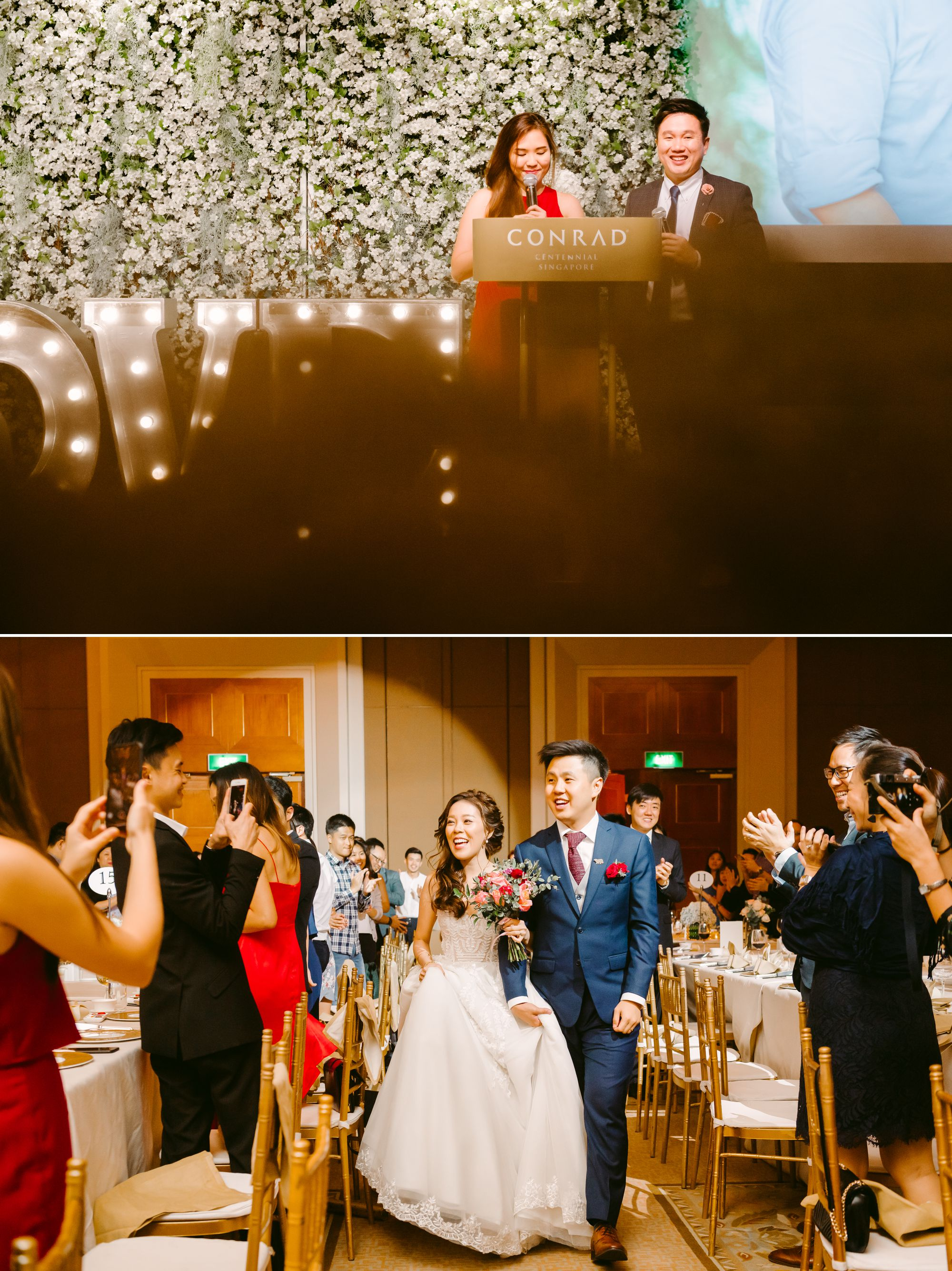 conrad_wedding_Singapore_ 34.jpg
