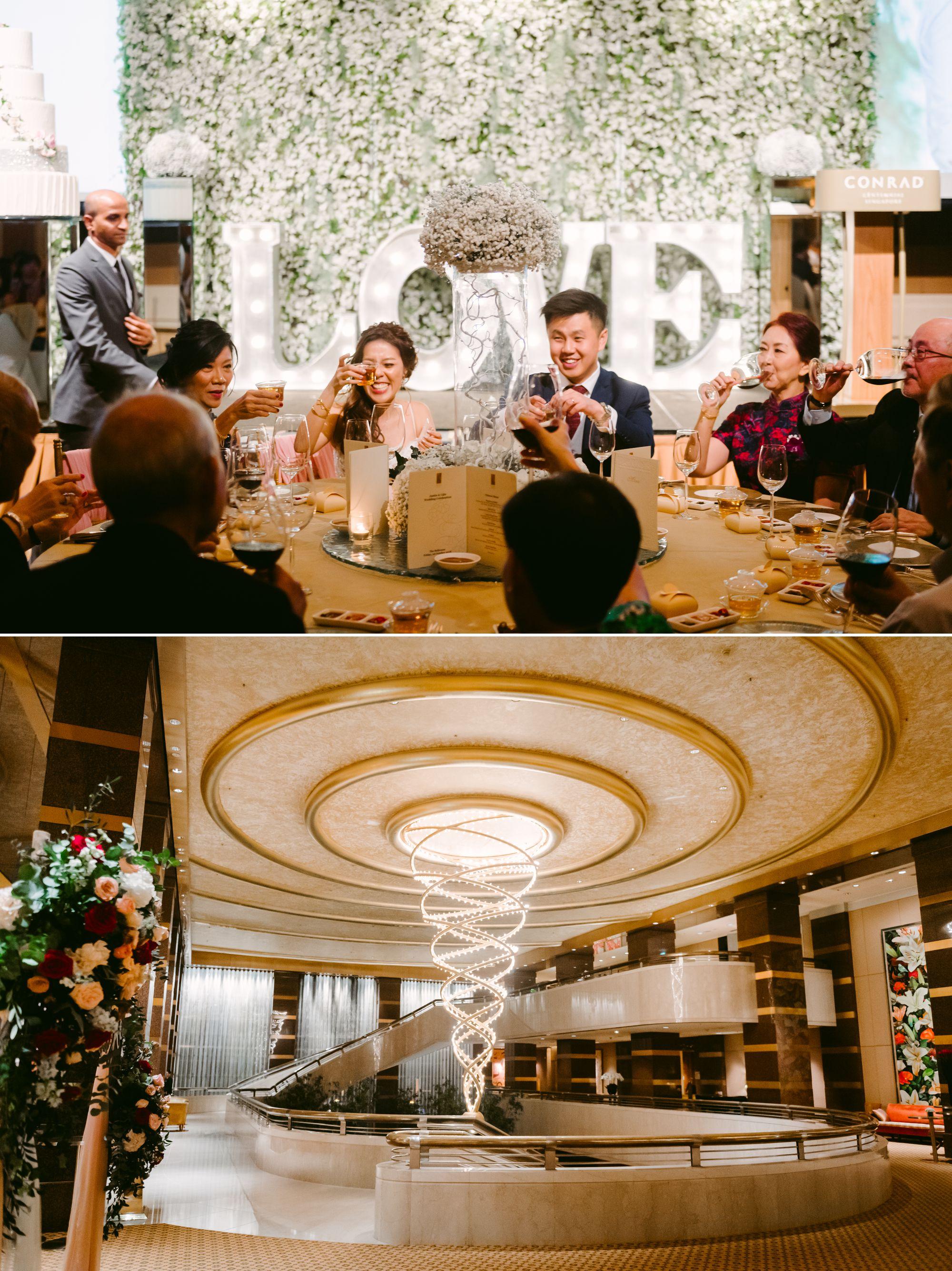 conrad_wedding_Singapore_ 35.jpg