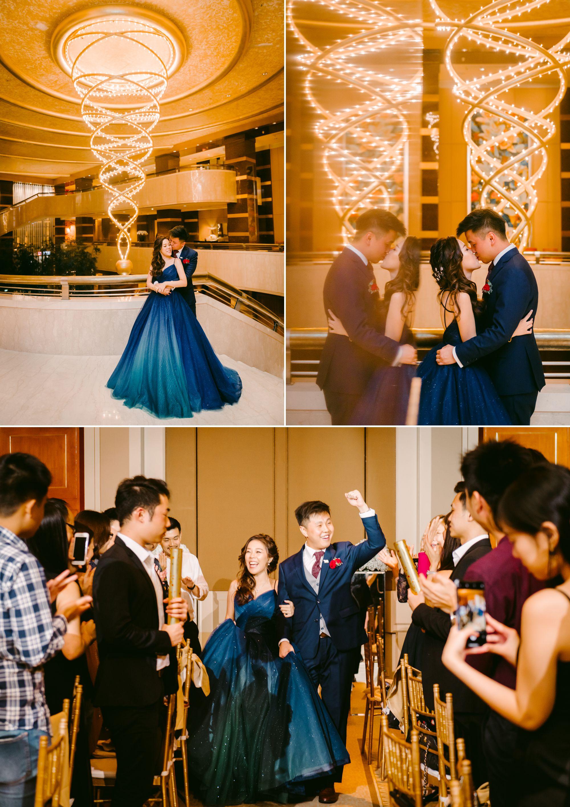 conrad_wedding_Singapore_ 36.jpg