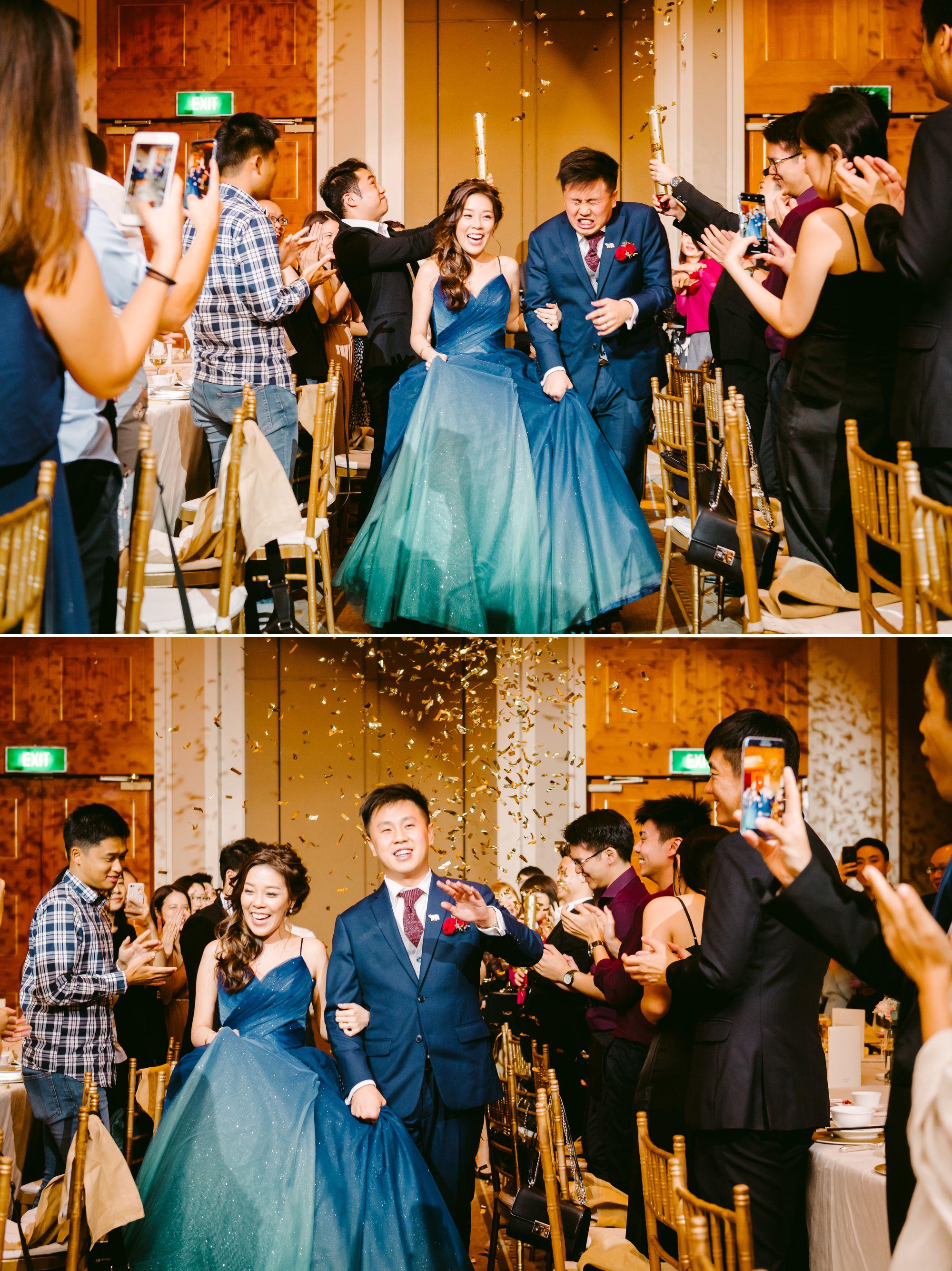 conrad_wedding_Singapore_ 37.jpg