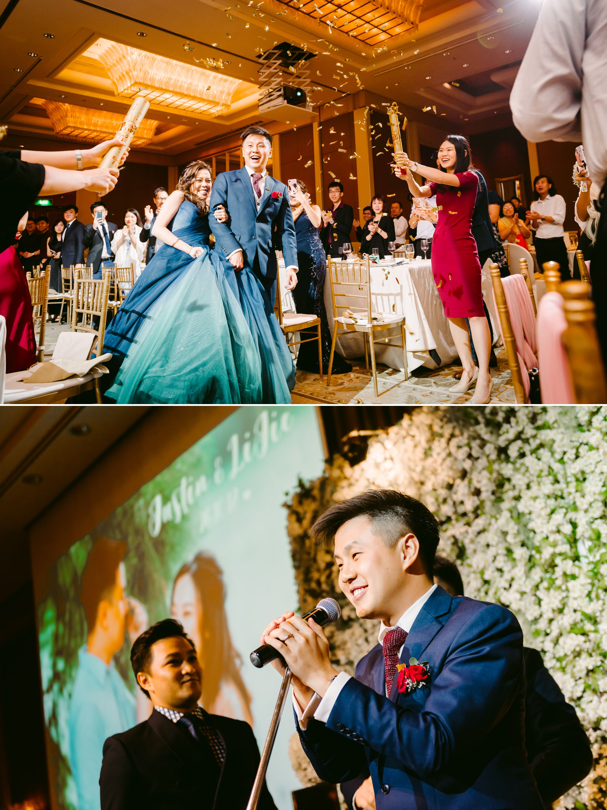 conrad_wedding_Singapore_ 38.jpg