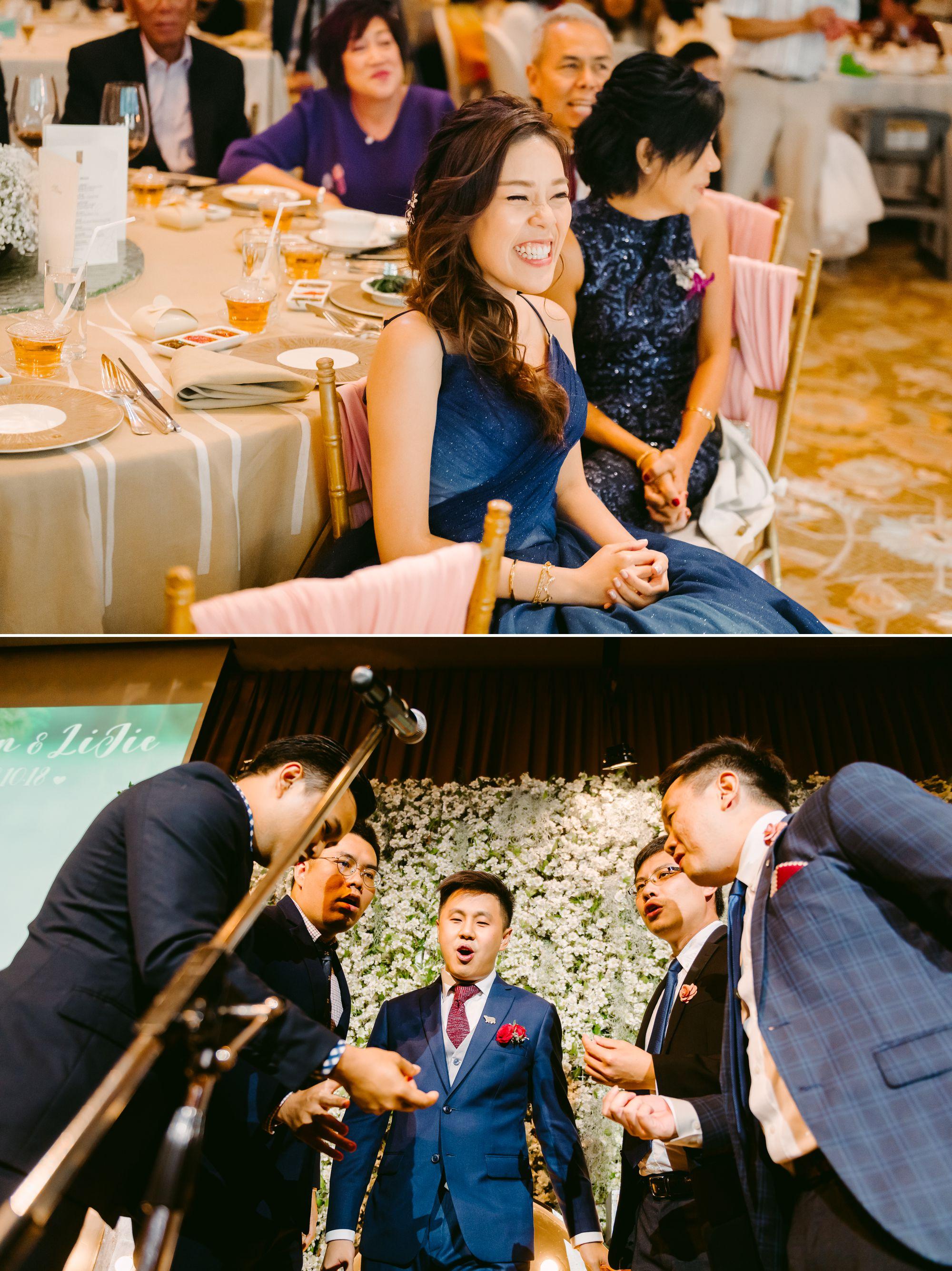 conrad_wedding_Singapore_ 39.jpg
