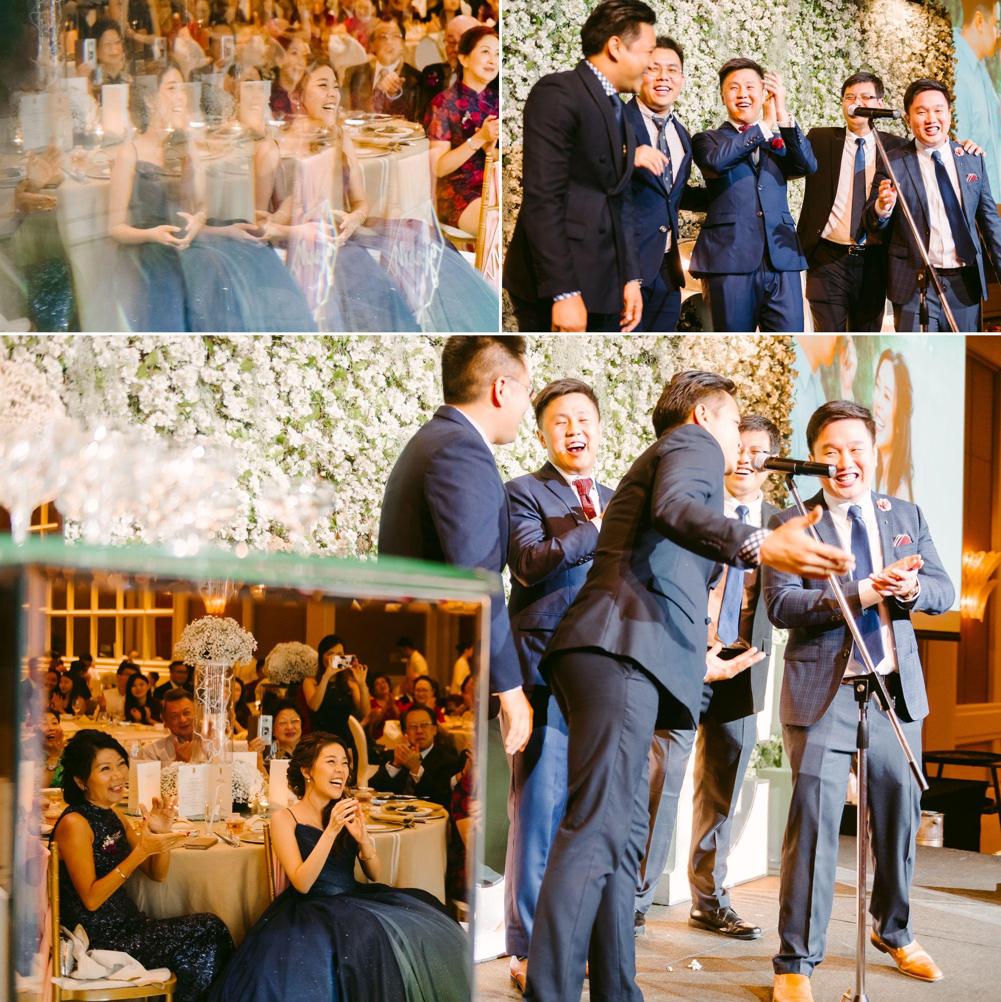 conrad_wedding_Singapore_ 40.jpg