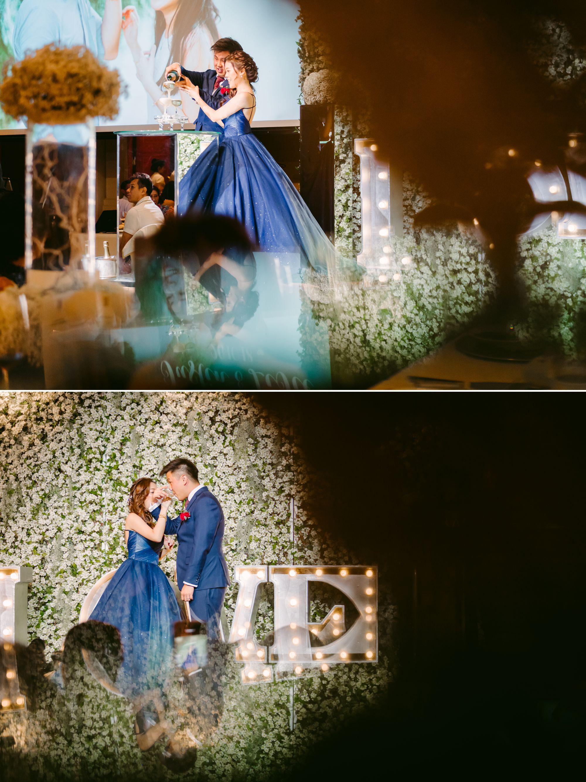 conrad_wedding_Singapore_ 41.jpg