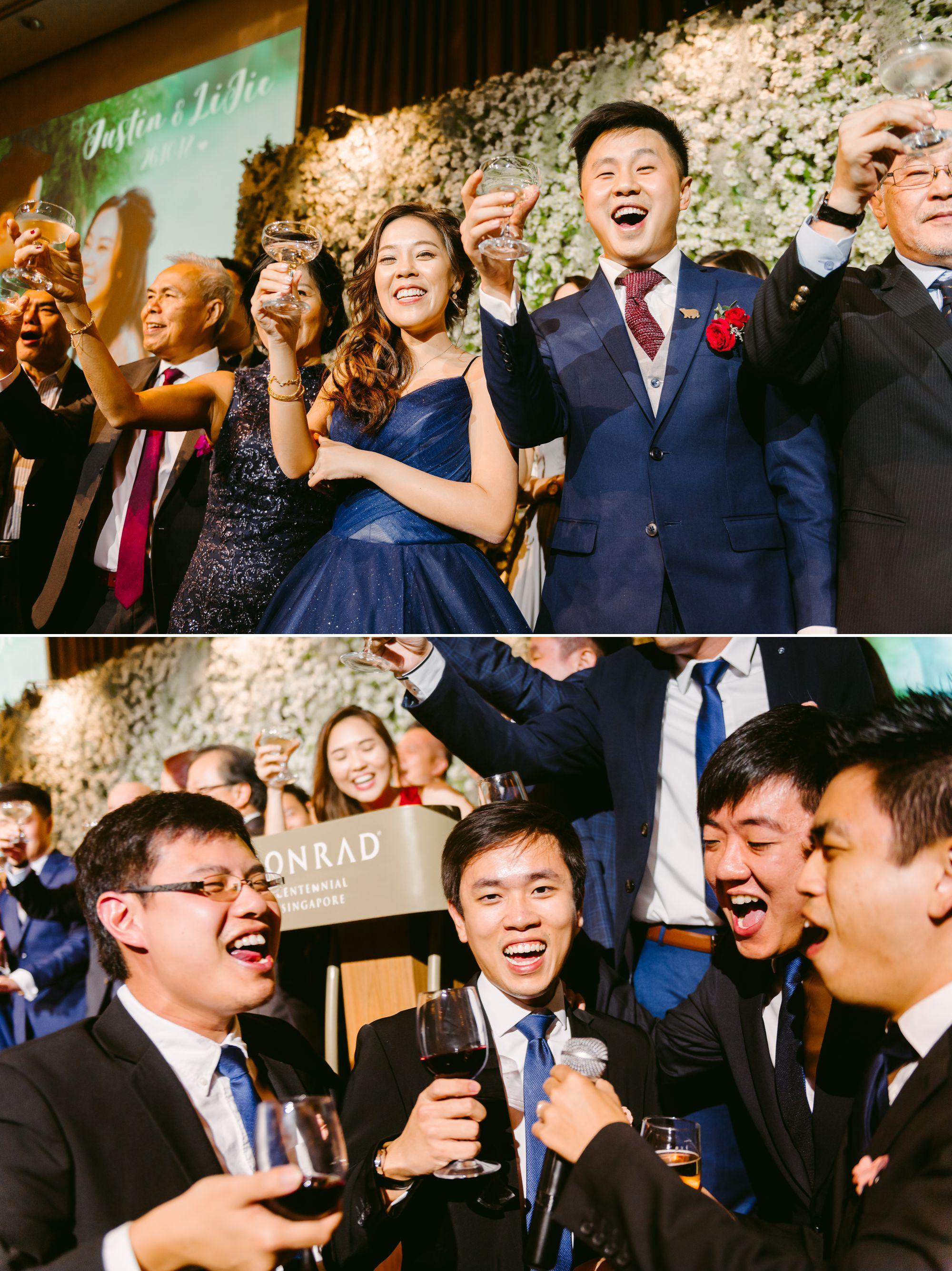 conrad_wedding_Singapore_ 42.jpg