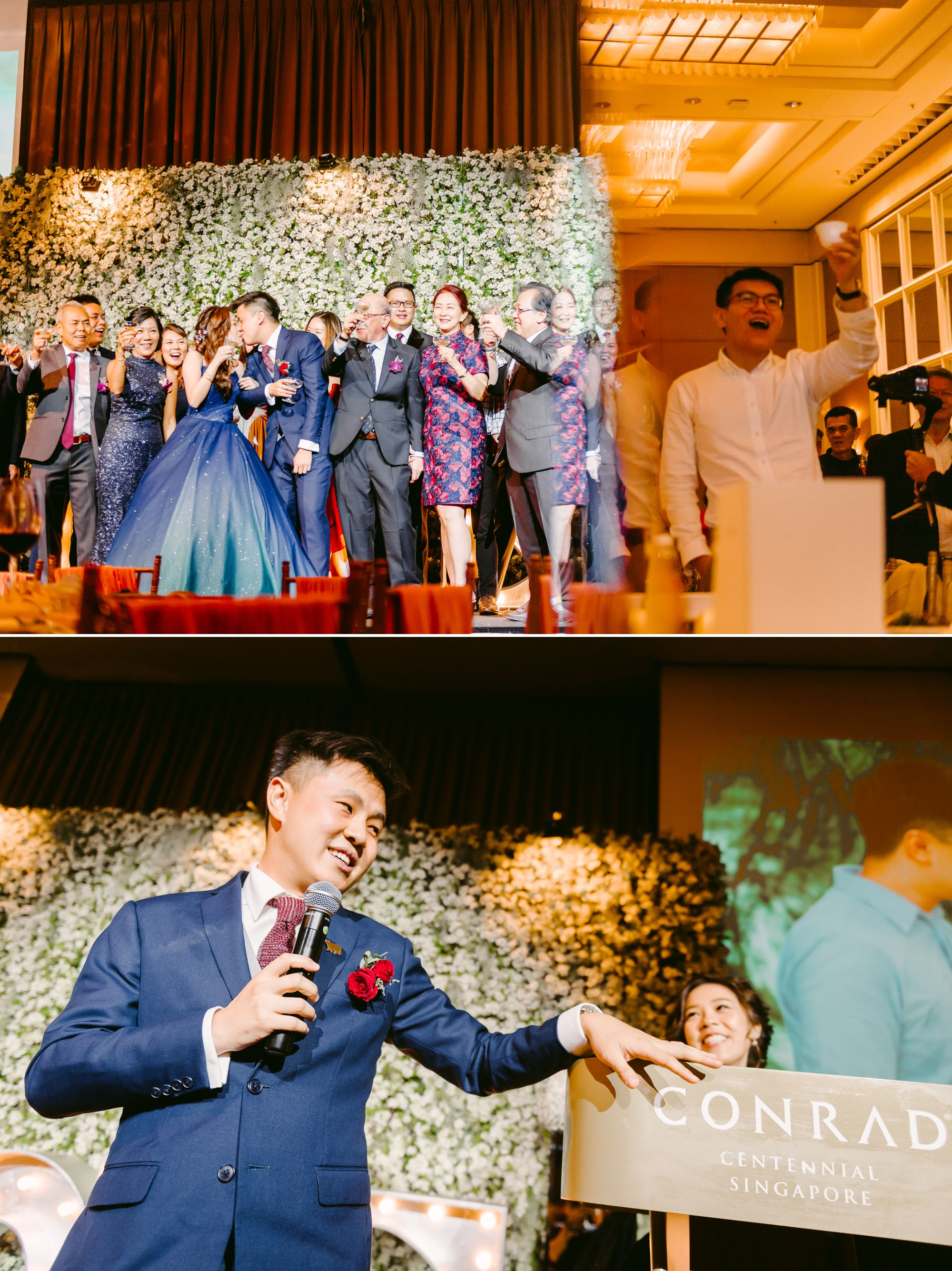 conrad_wedding_Singapore_ 43.jpg