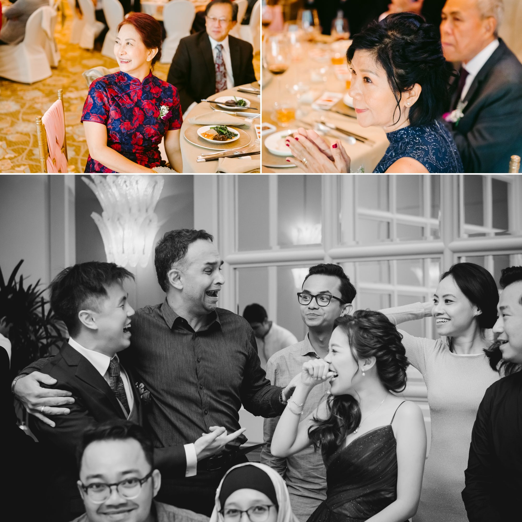 conrad_wedding_Singapore_ 44.jpg