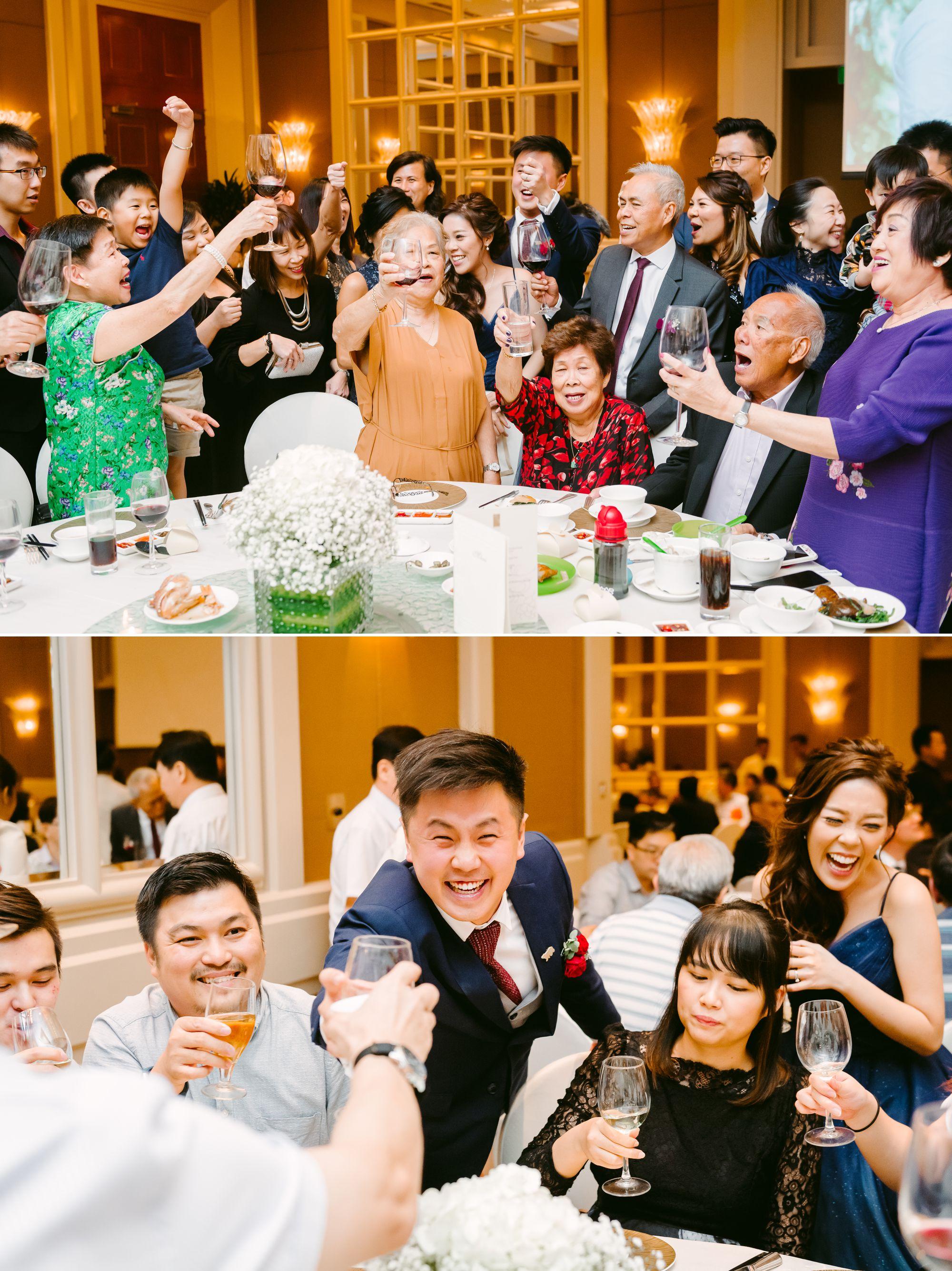 conrad_wedding_Singapore_ 45.jpg