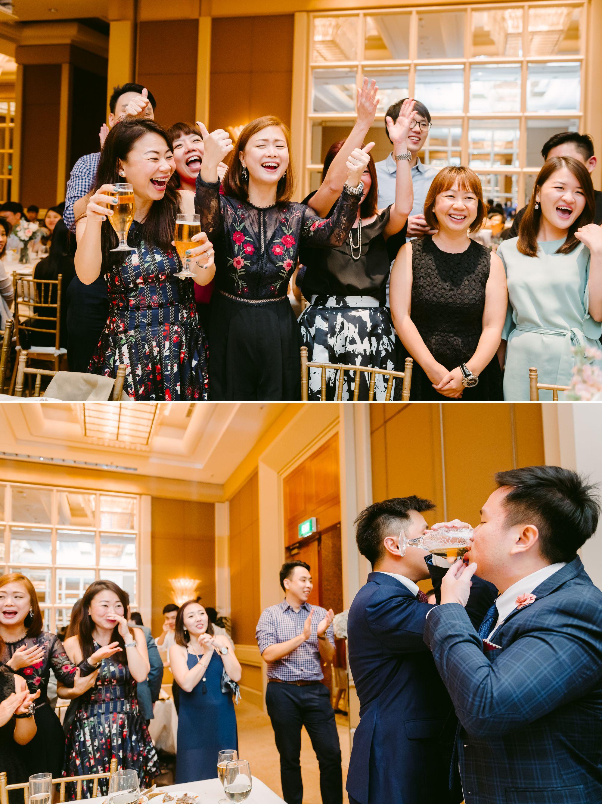 conrad_wedding_Singapore_ 46.jpg