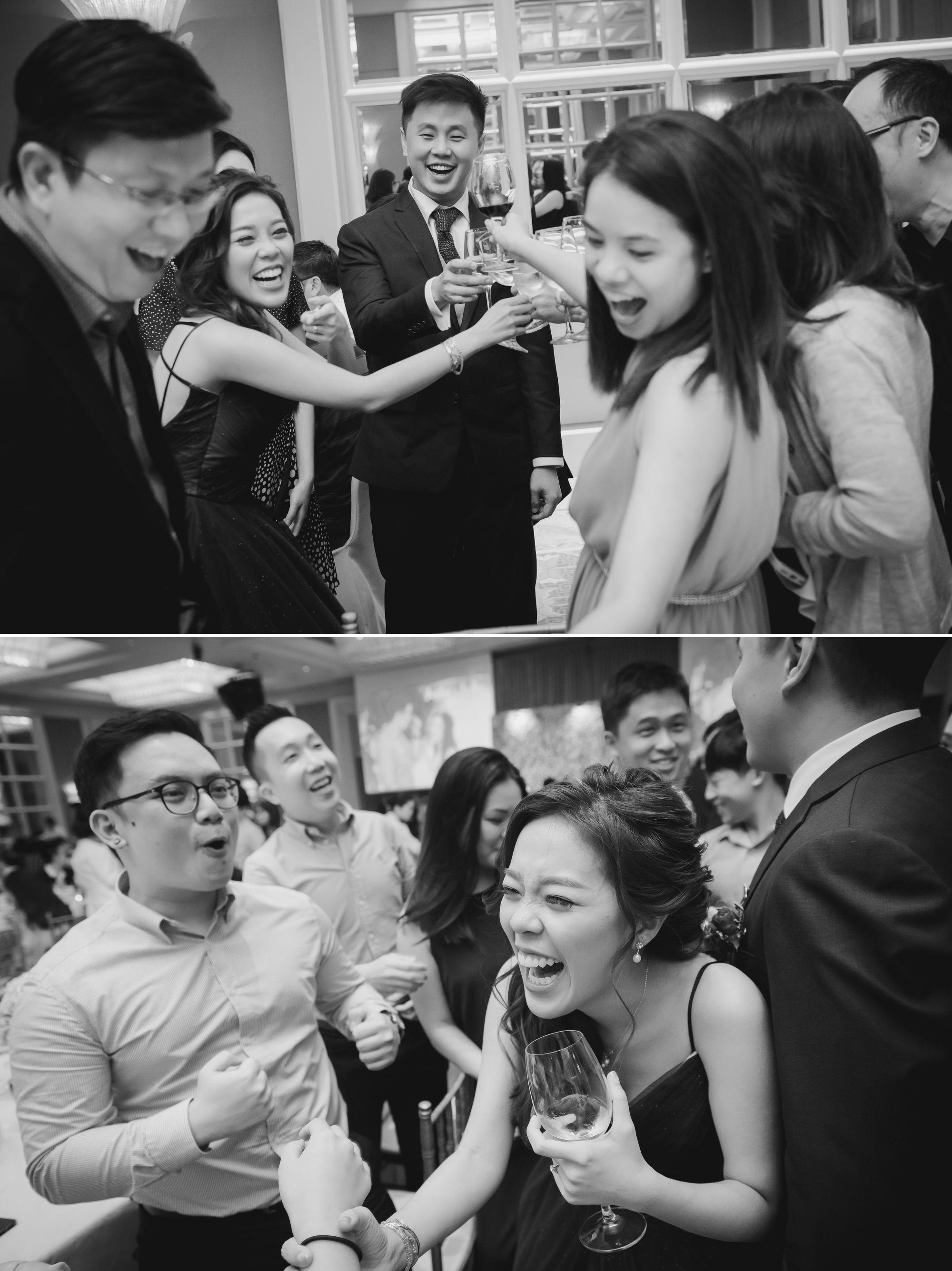 conrad_wedding_Singapore_ 48.jpg
