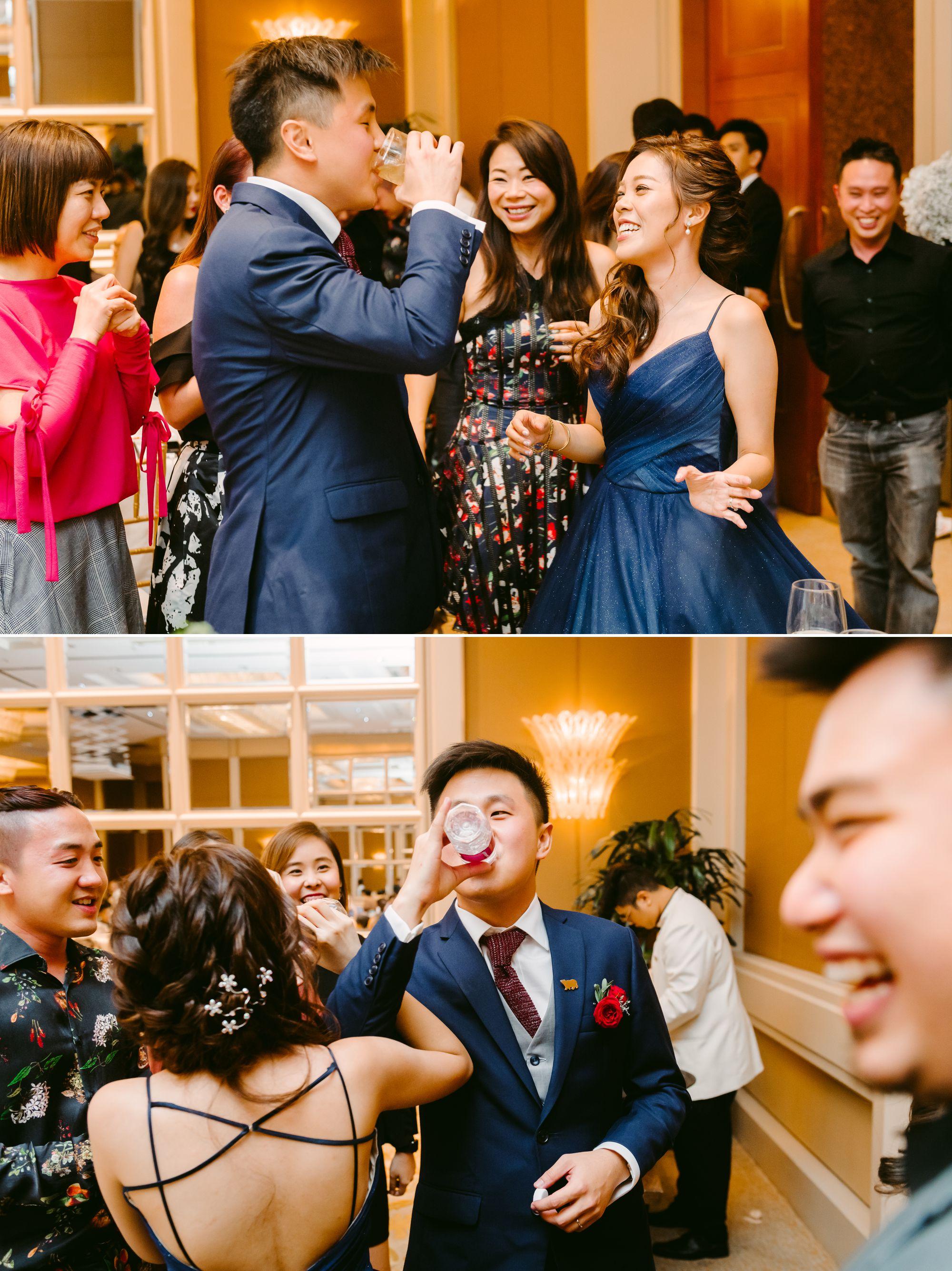 conrad_wedding_Singapore_ 47.jpg