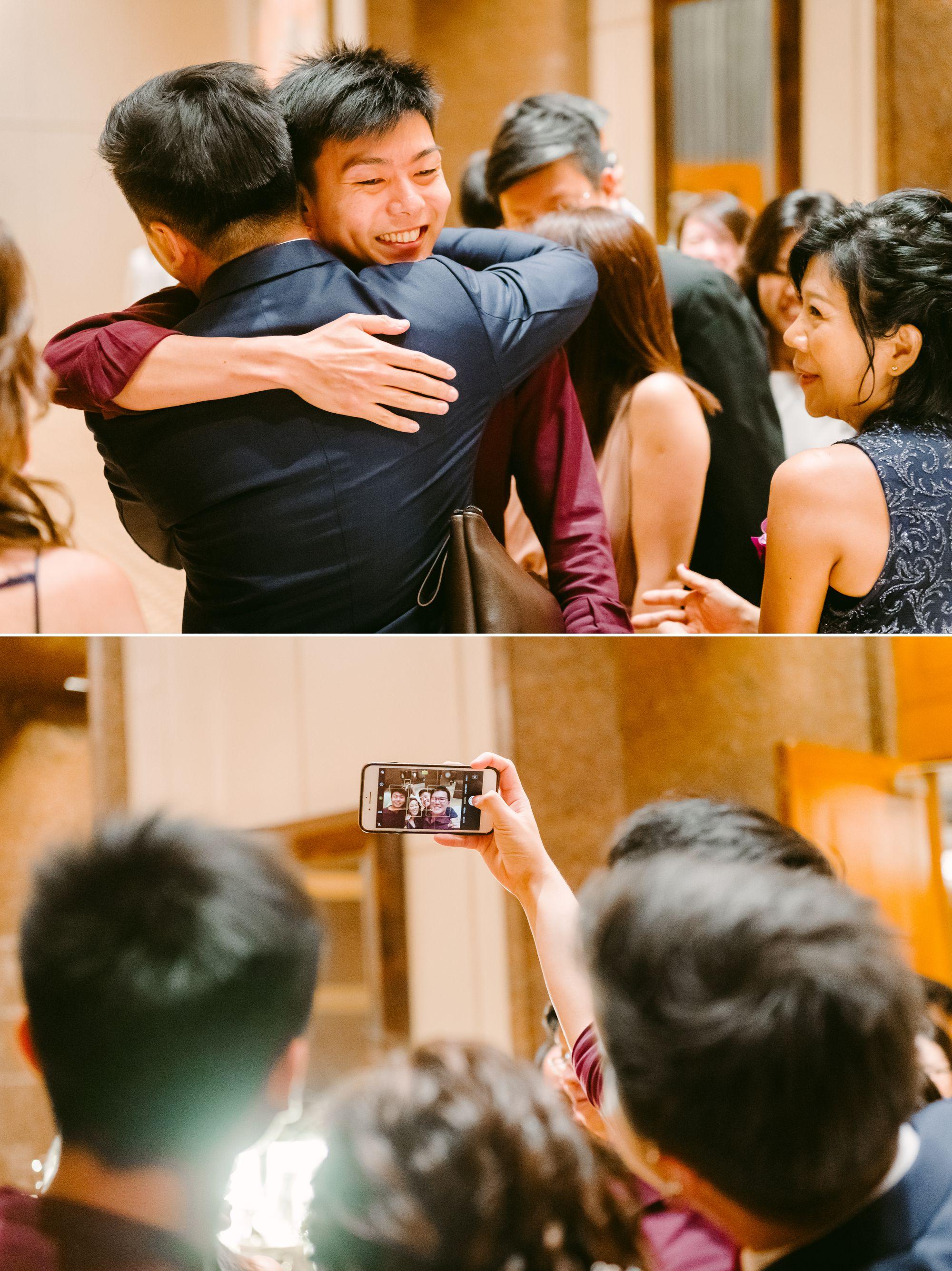 conrad_wedding_Singapore_ 50.jpg