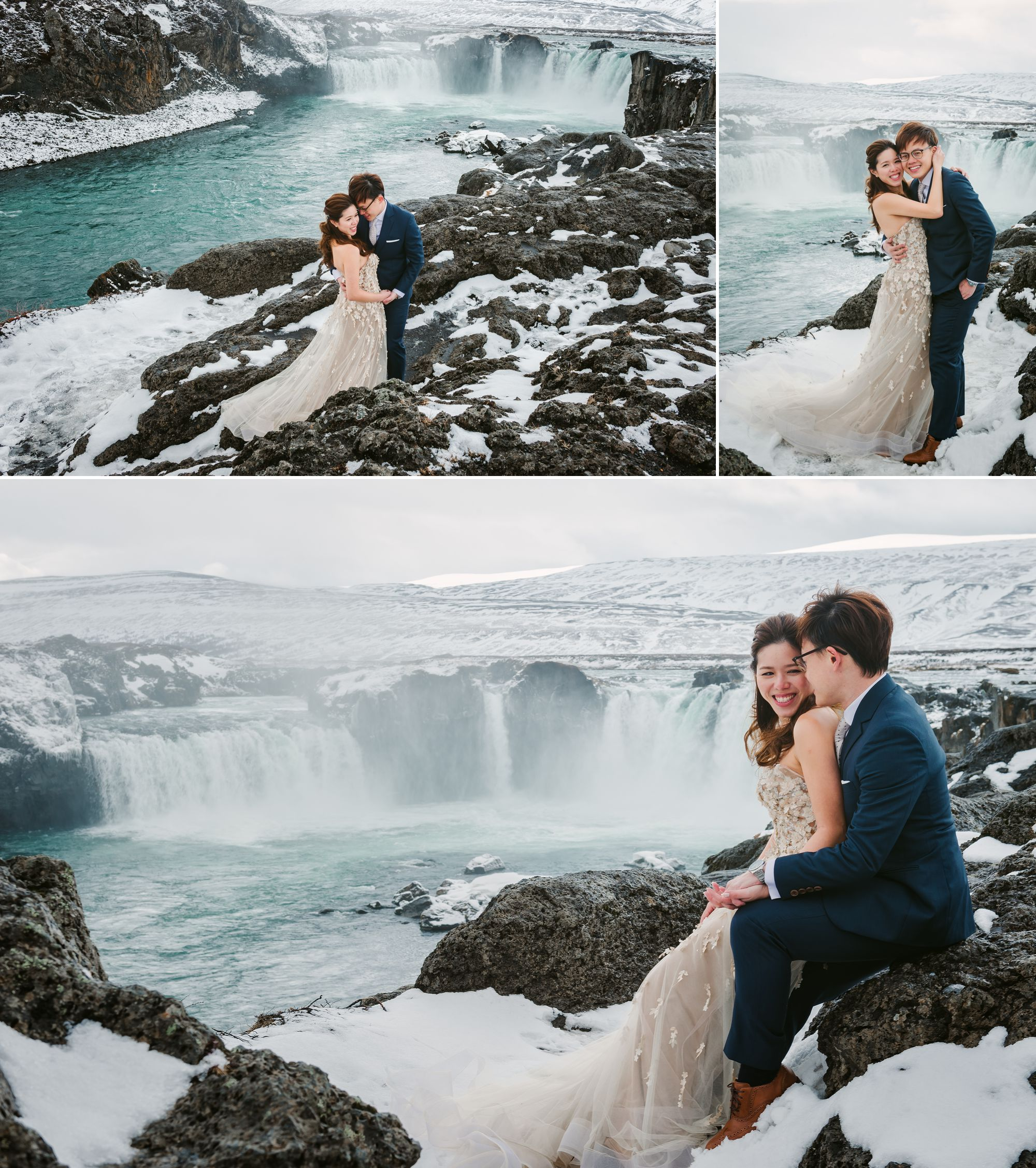 iceland_wedding_photography_ 2.jpg