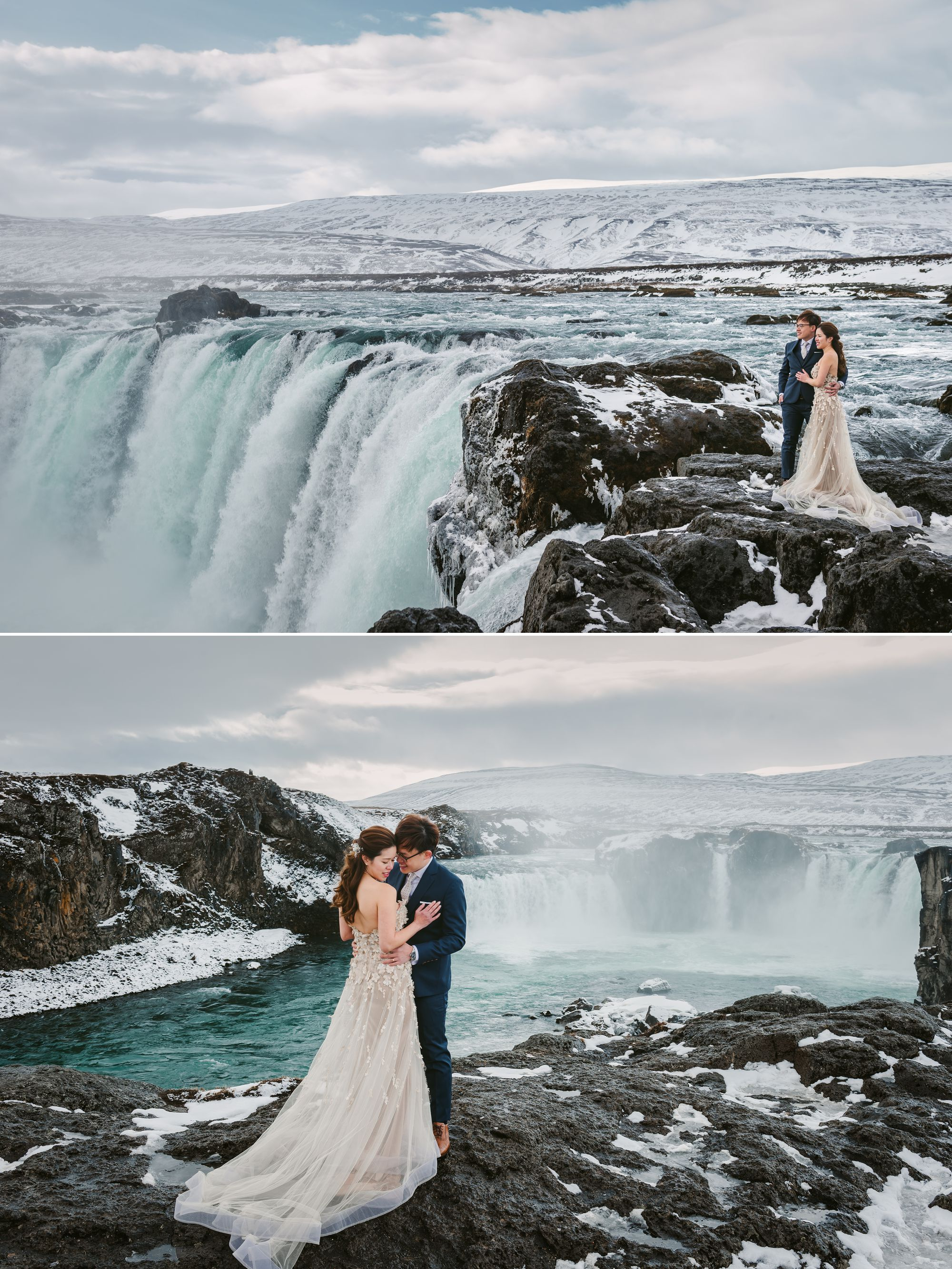 iceland_wedding_photography_ 1.jpg