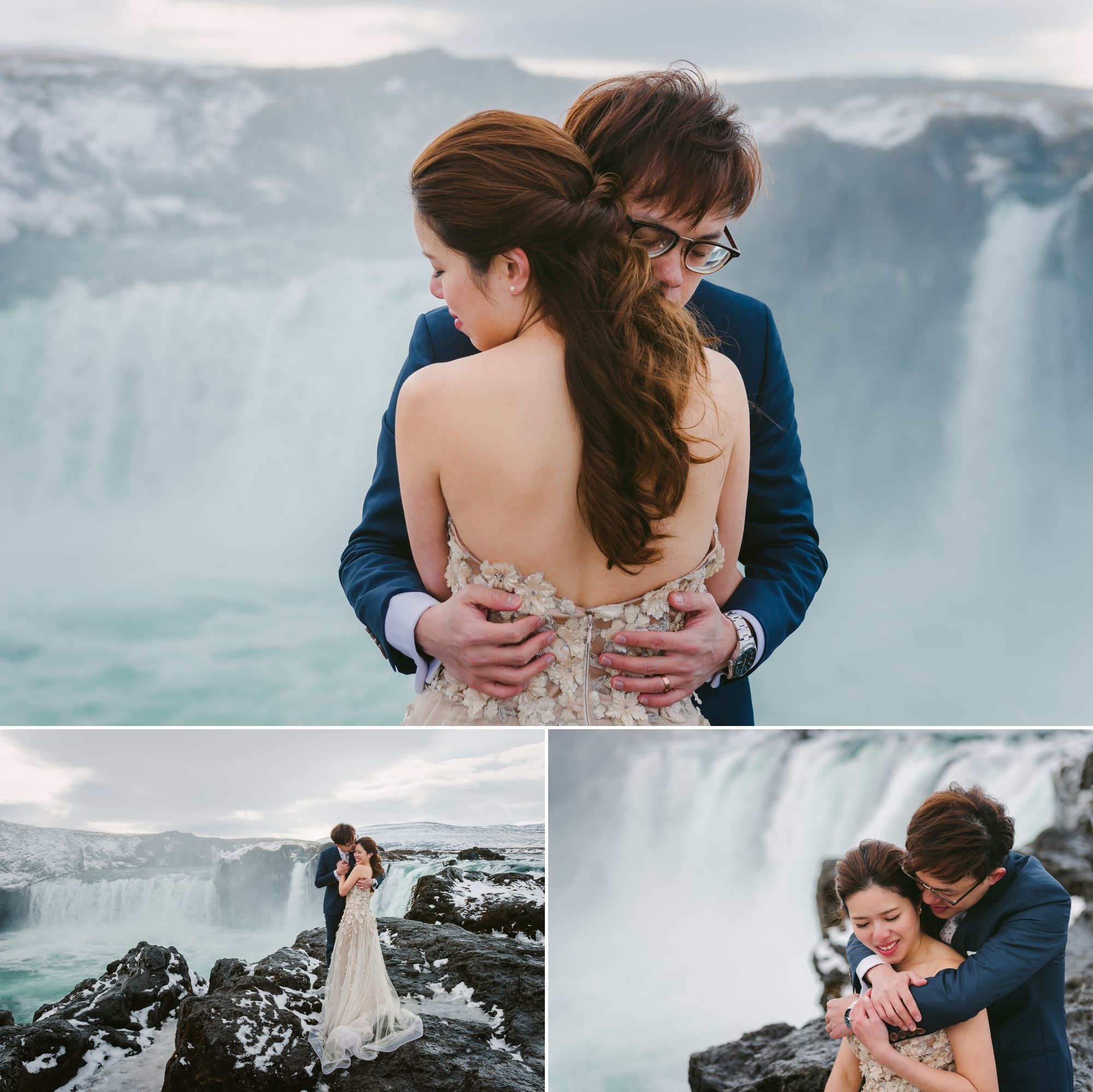 iceland_wedding_photography_ 3.jpg