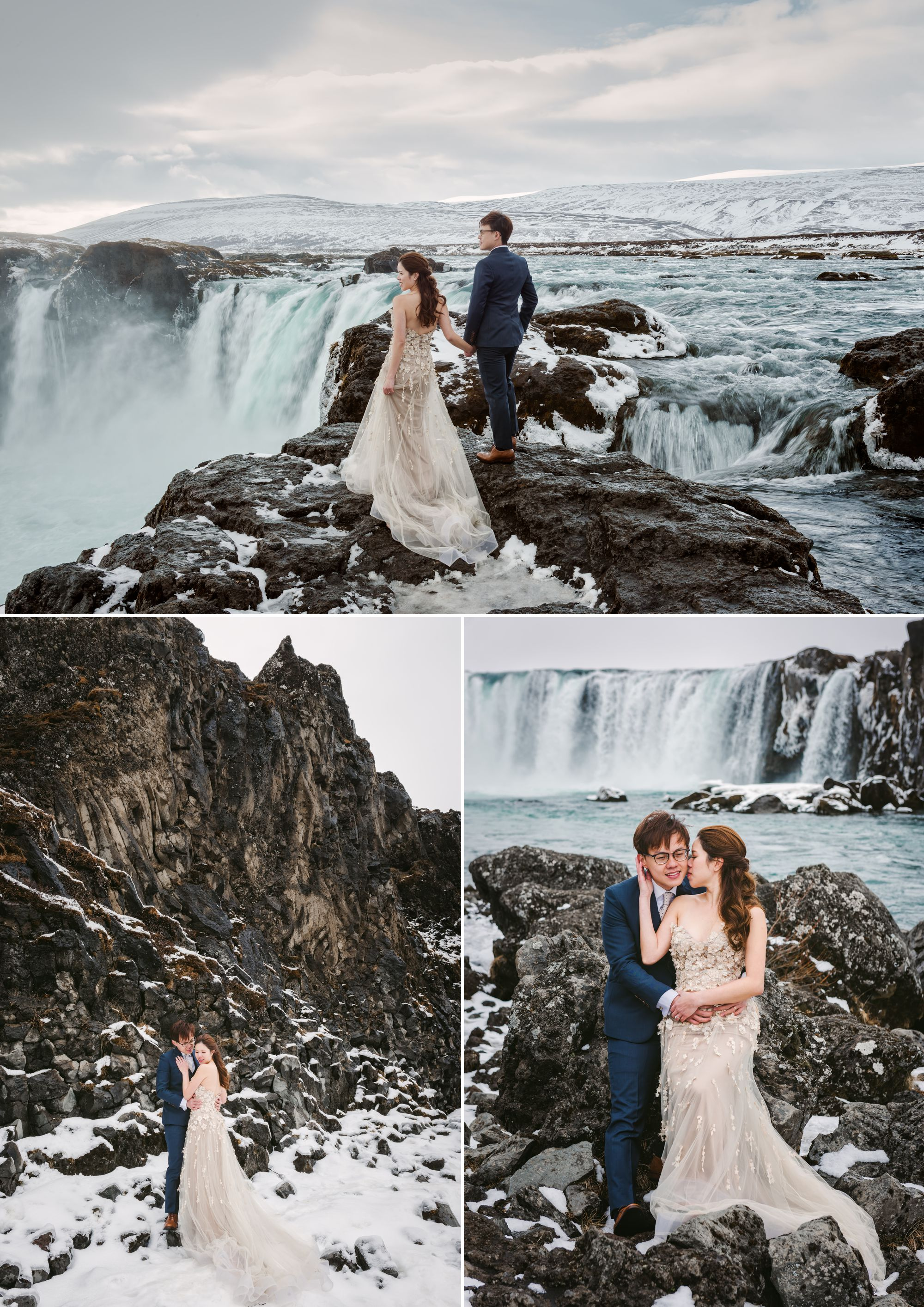 iceland_wedding_photography_ 4.jpg
