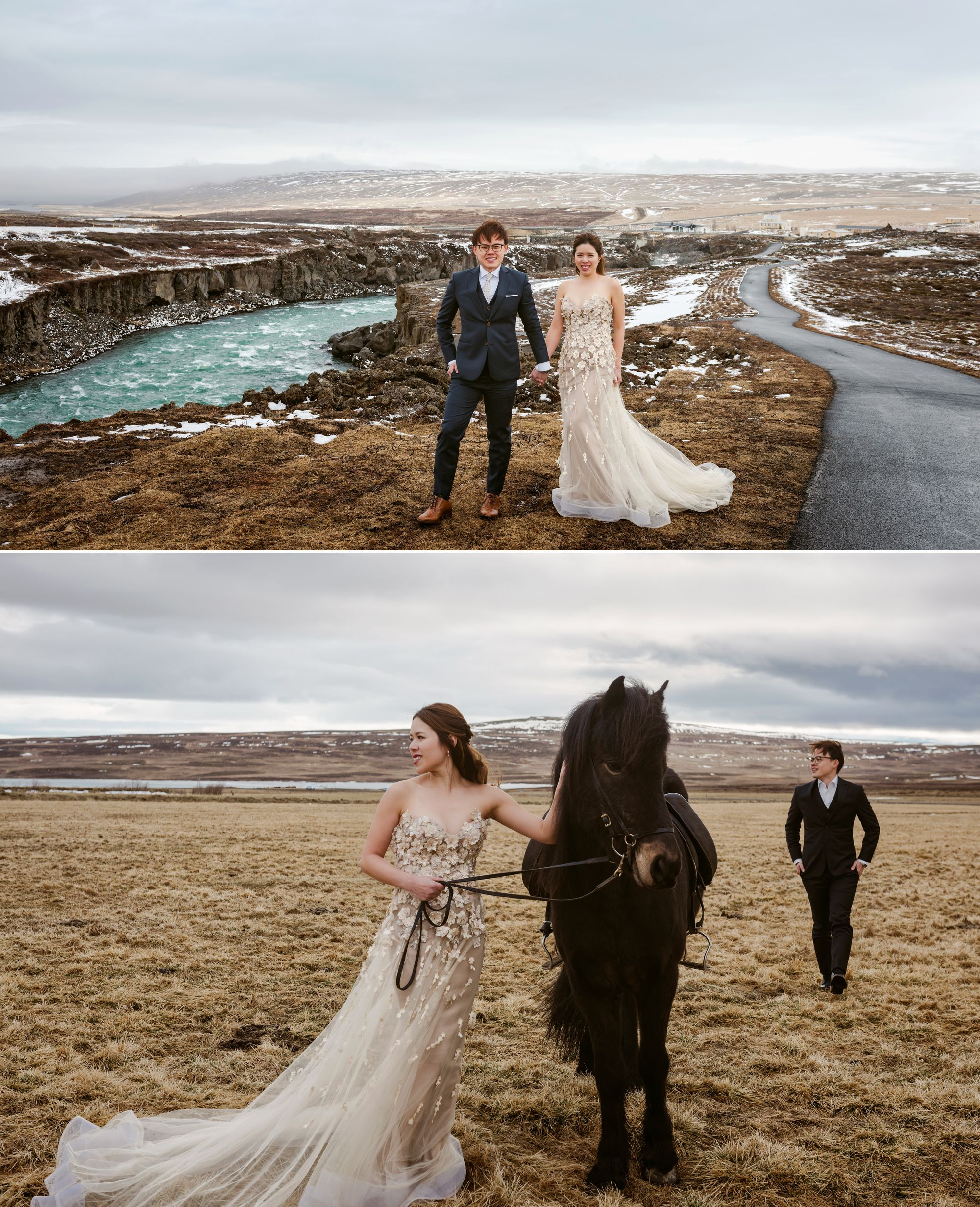 iceland_wedding_photography_ 5.jpg
