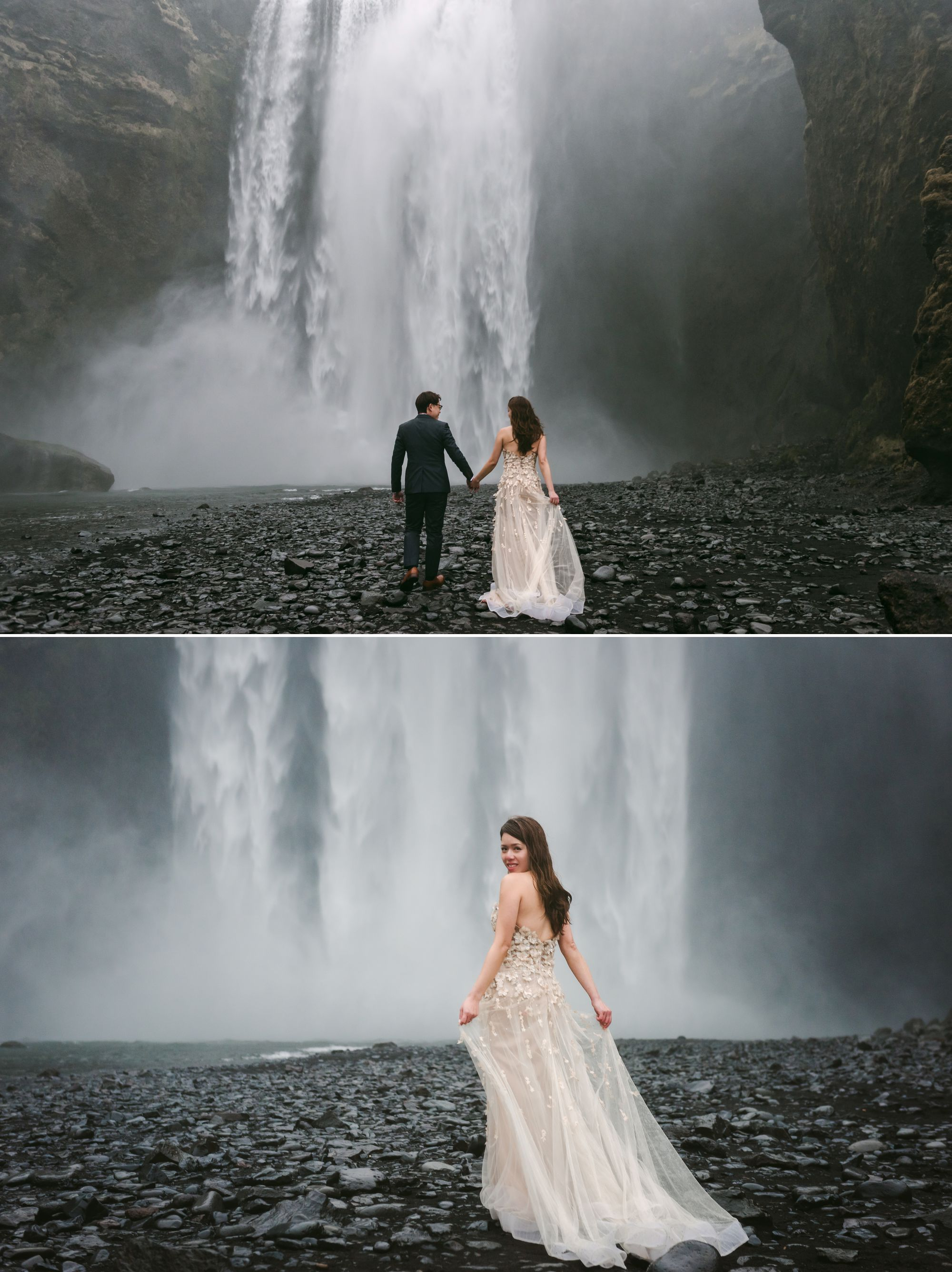 iceland_wedding_photography_ 7.jpg