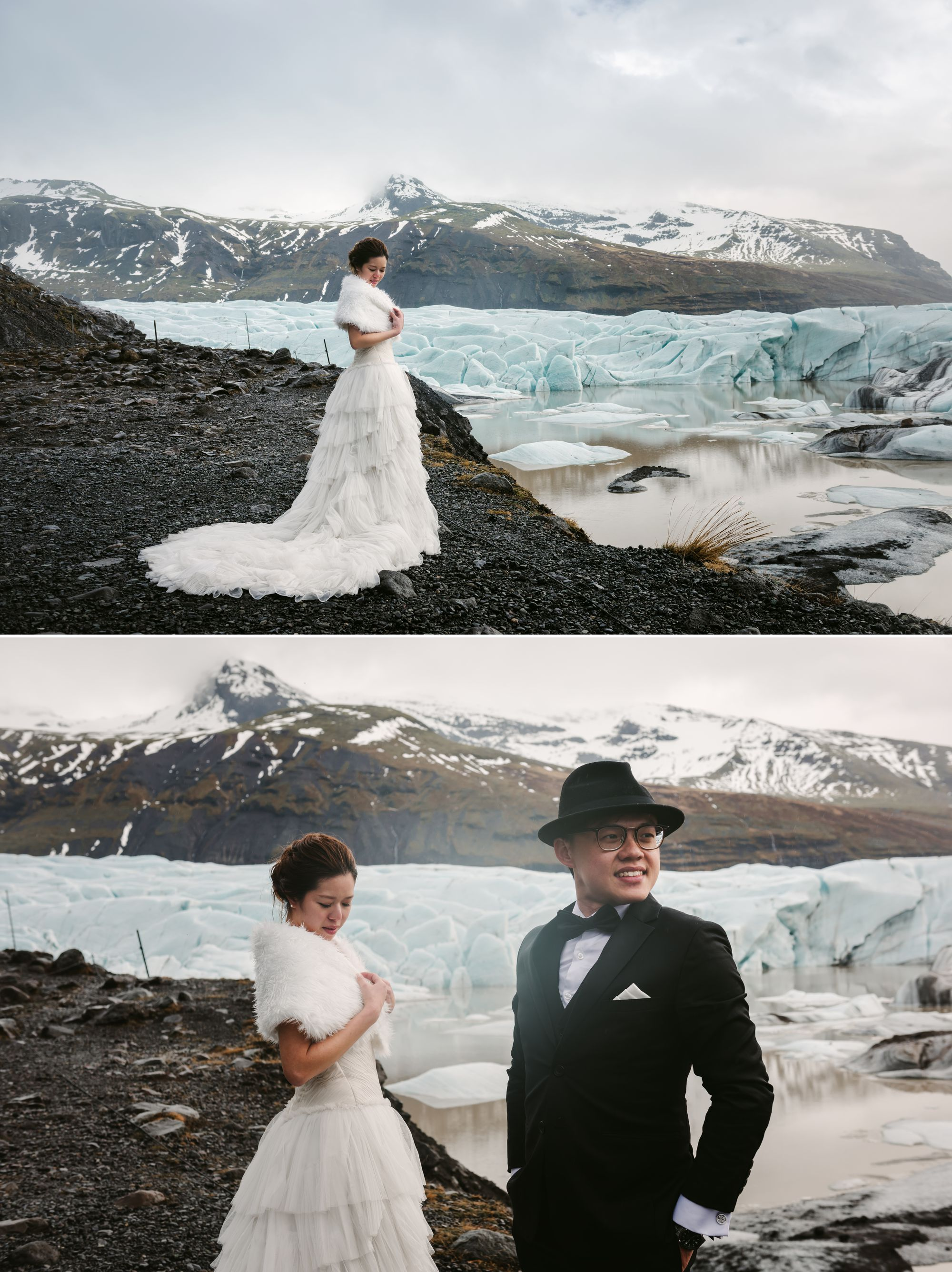 iceland_wedding_photography_ 12.jpg