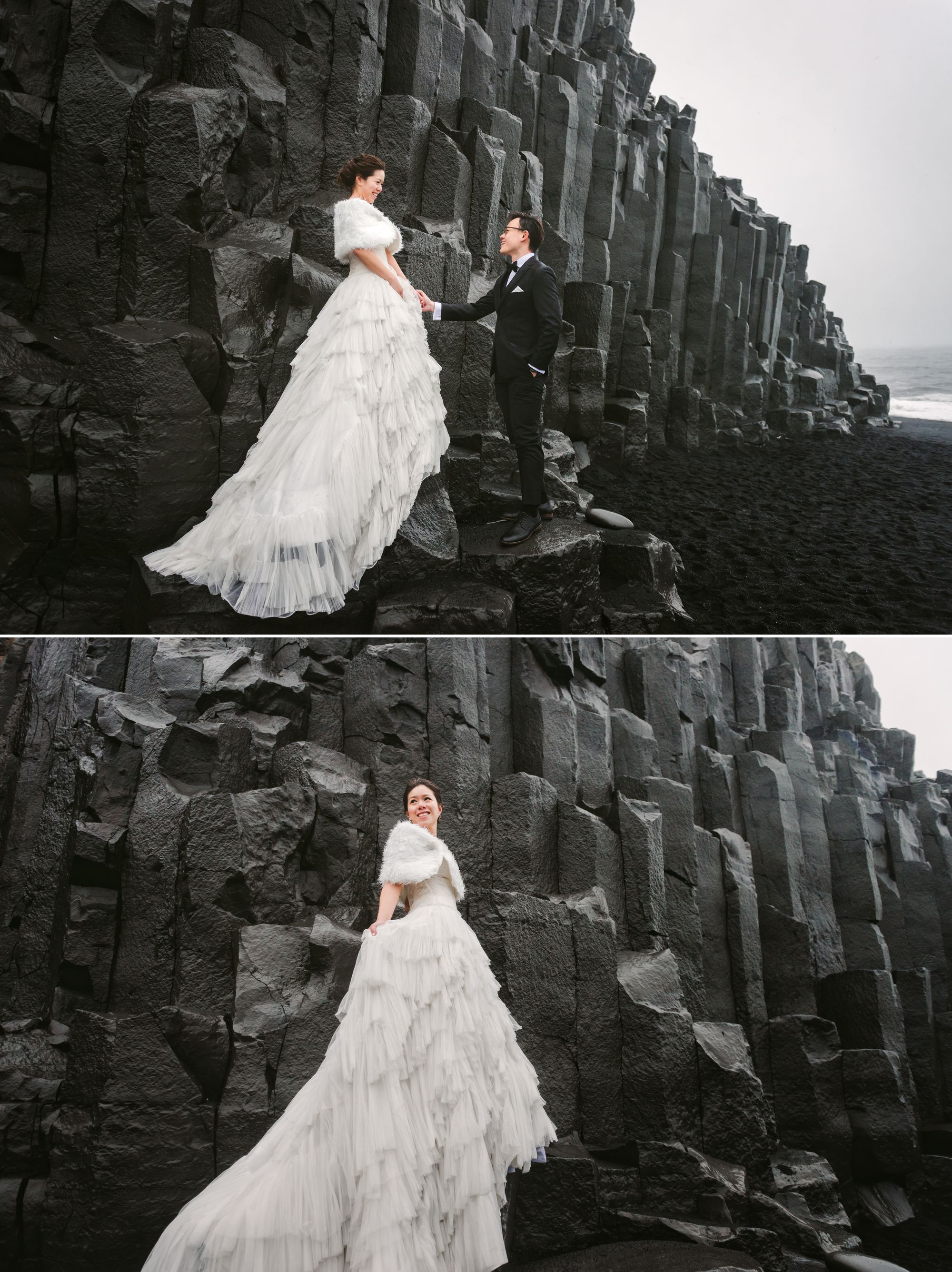 iceland_wedding_photography_ 14.jpg