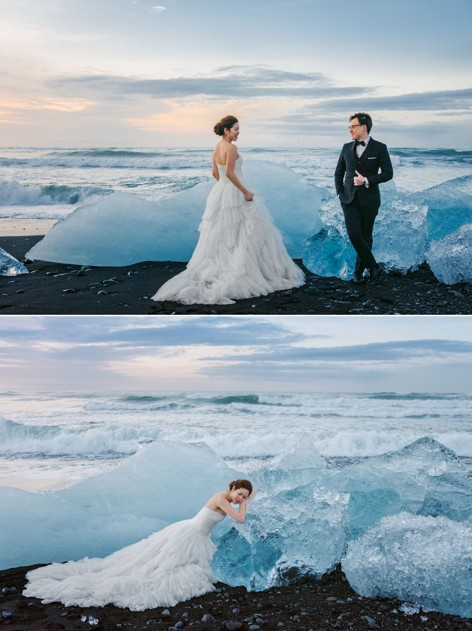 iceland_wedding_photography_ 16.jpg
