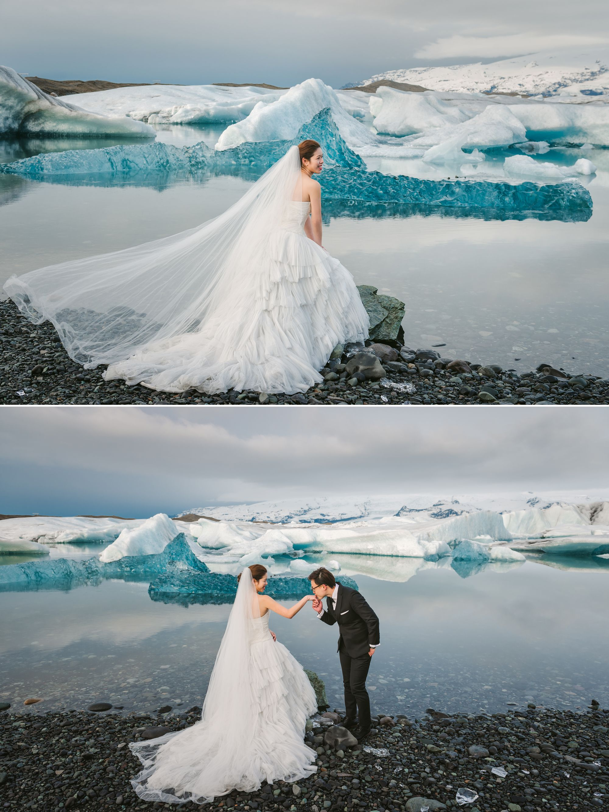 iceland_wedding_photography_ 19.jpg