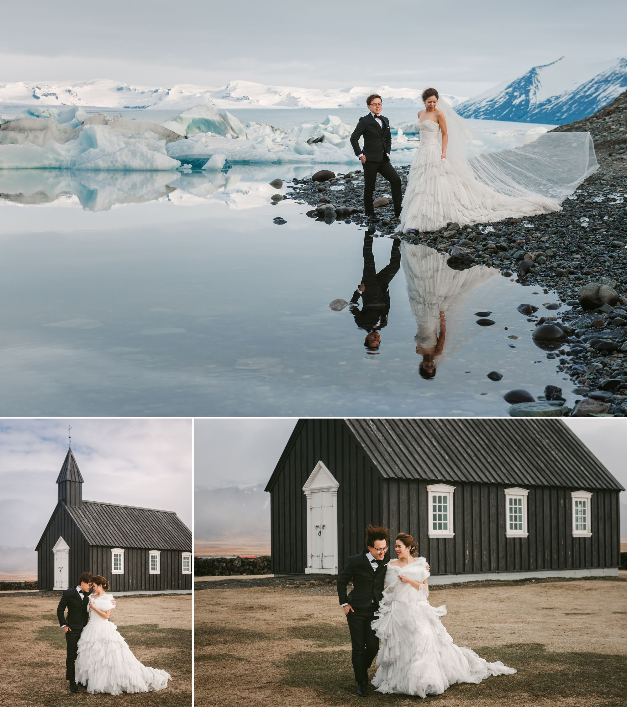 iceland_wedding_photography_ 20.jpg