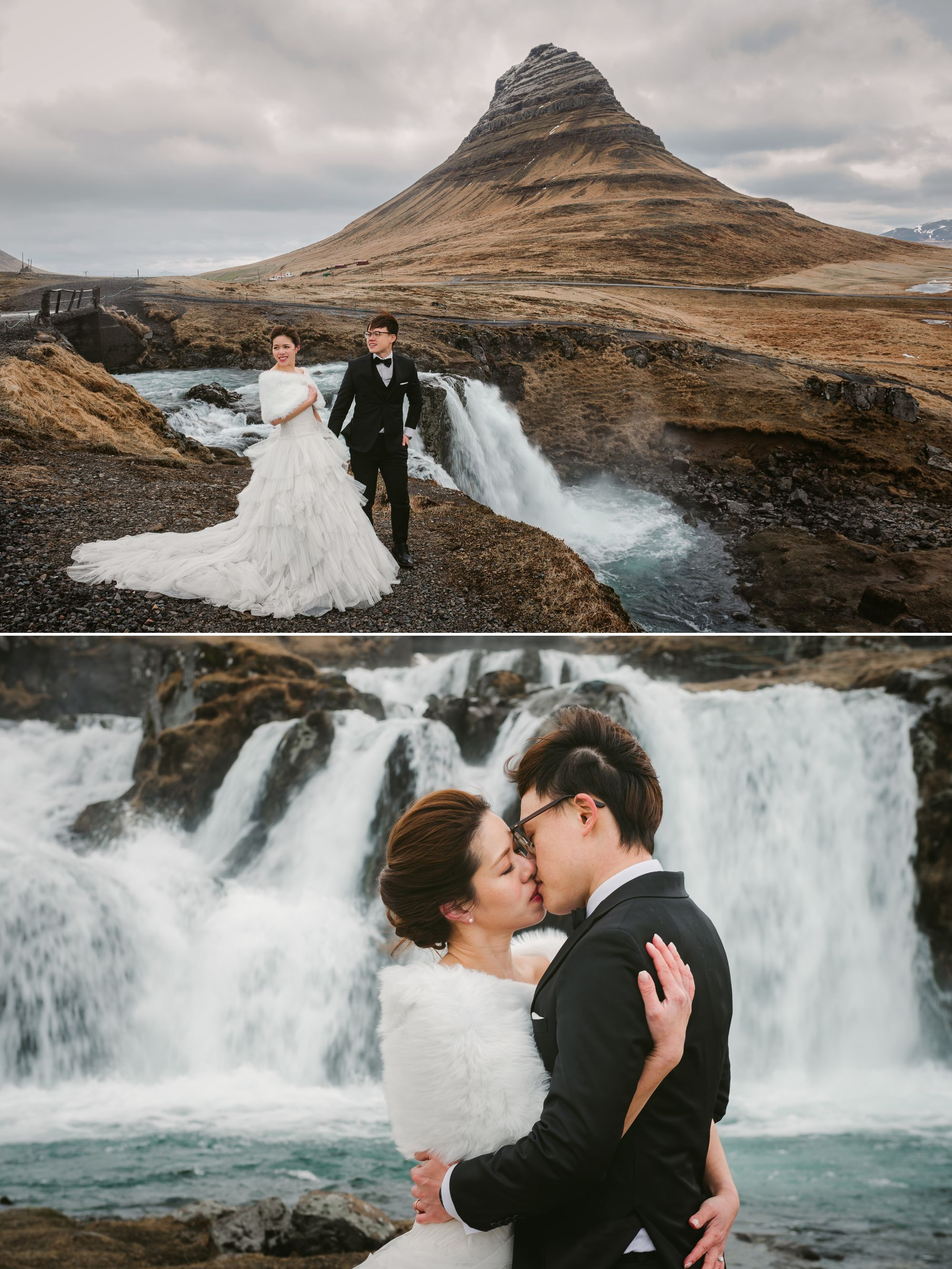 iceland_wedding_photography_ 21.jpg