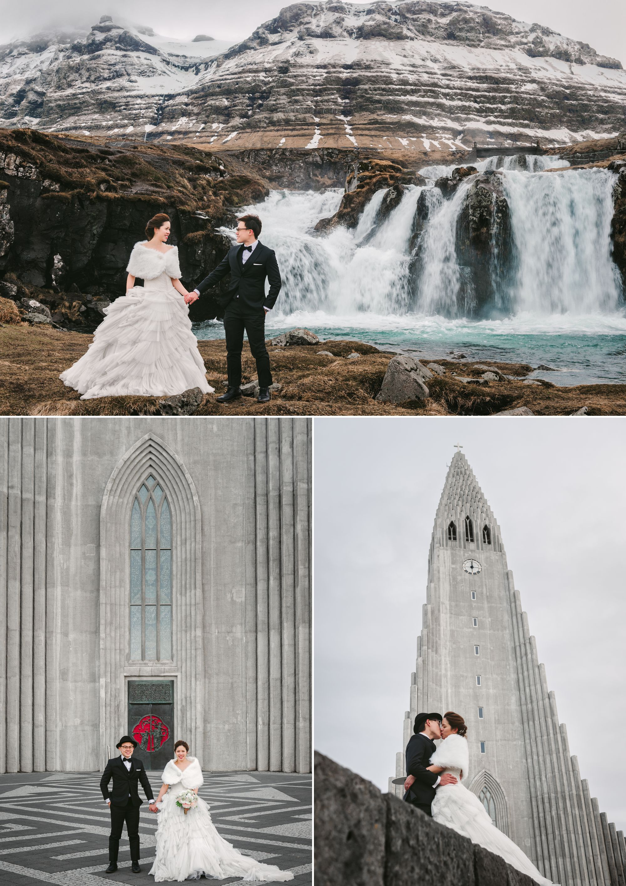 iceland_wedding_photography_ 22.jpg
