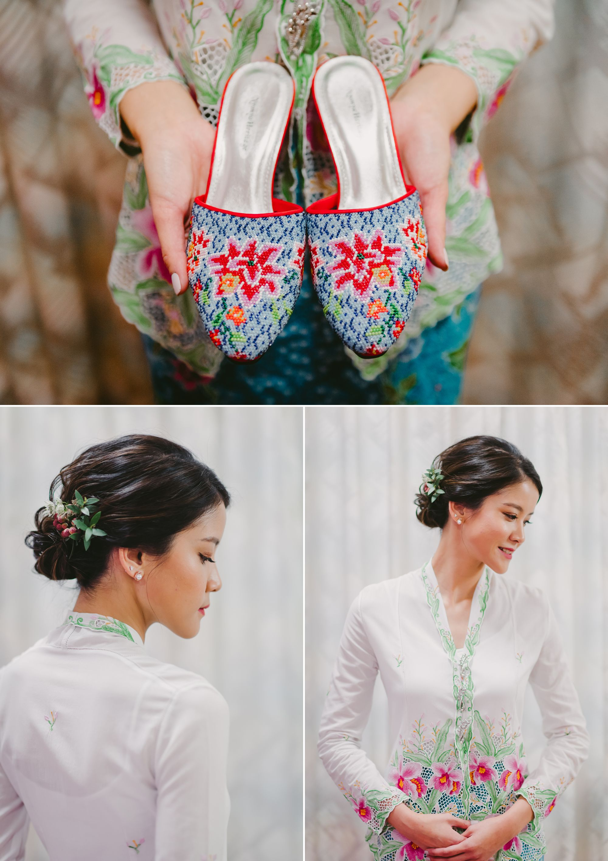 wedding_photography_singapore_ 2.jpg