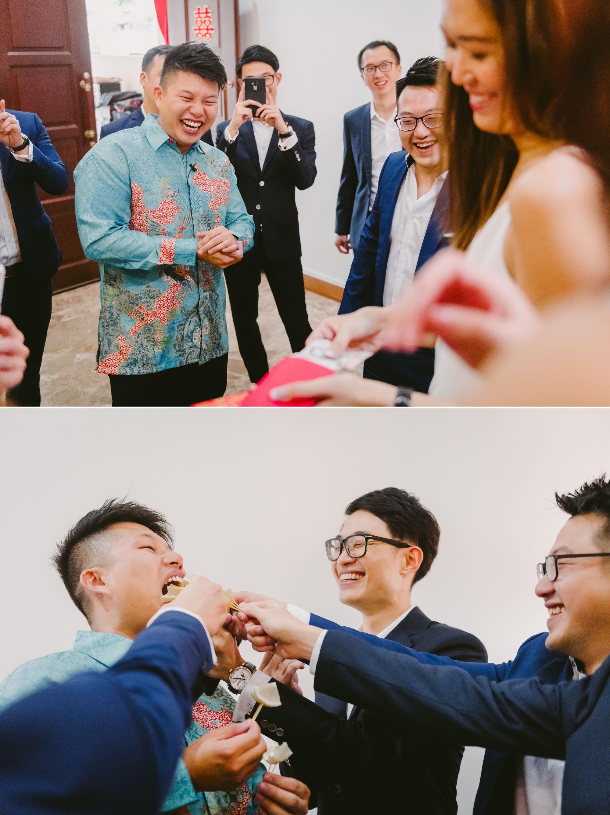 wedding_photography_singapore_ 6.jpg