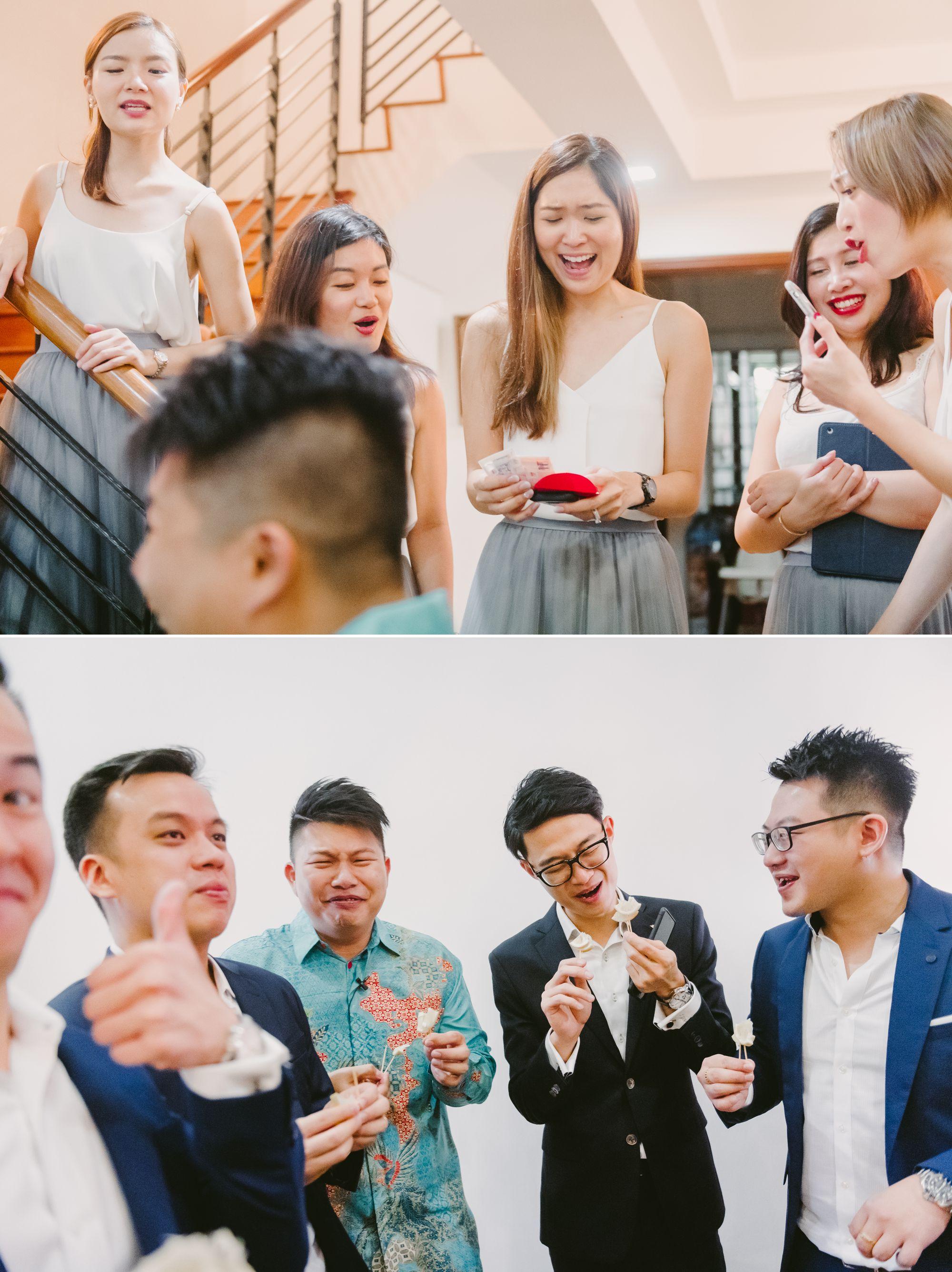 wedding_photography_singapore_ 7.jpg