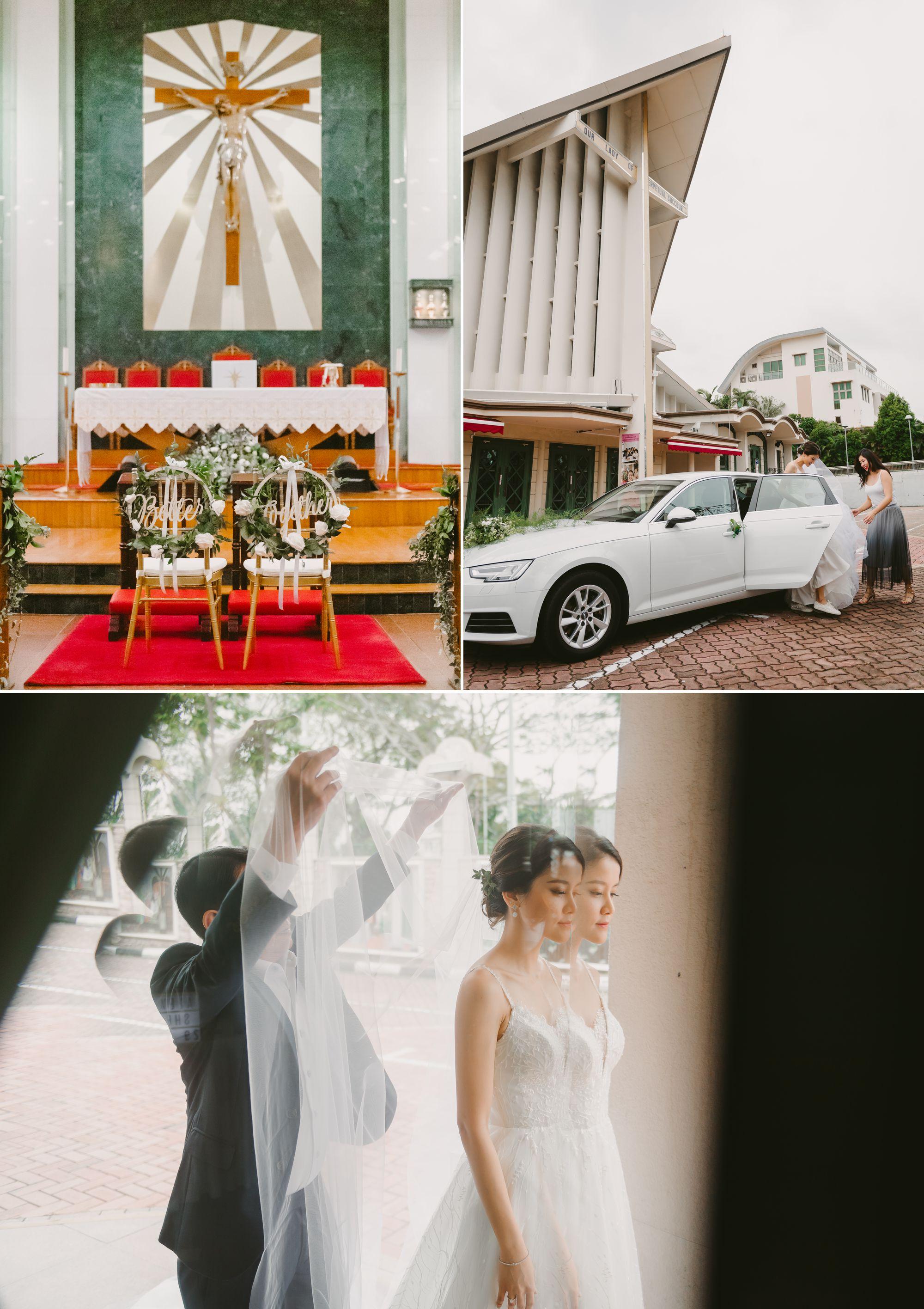 wedding_photography_singapore_ 21.jpg