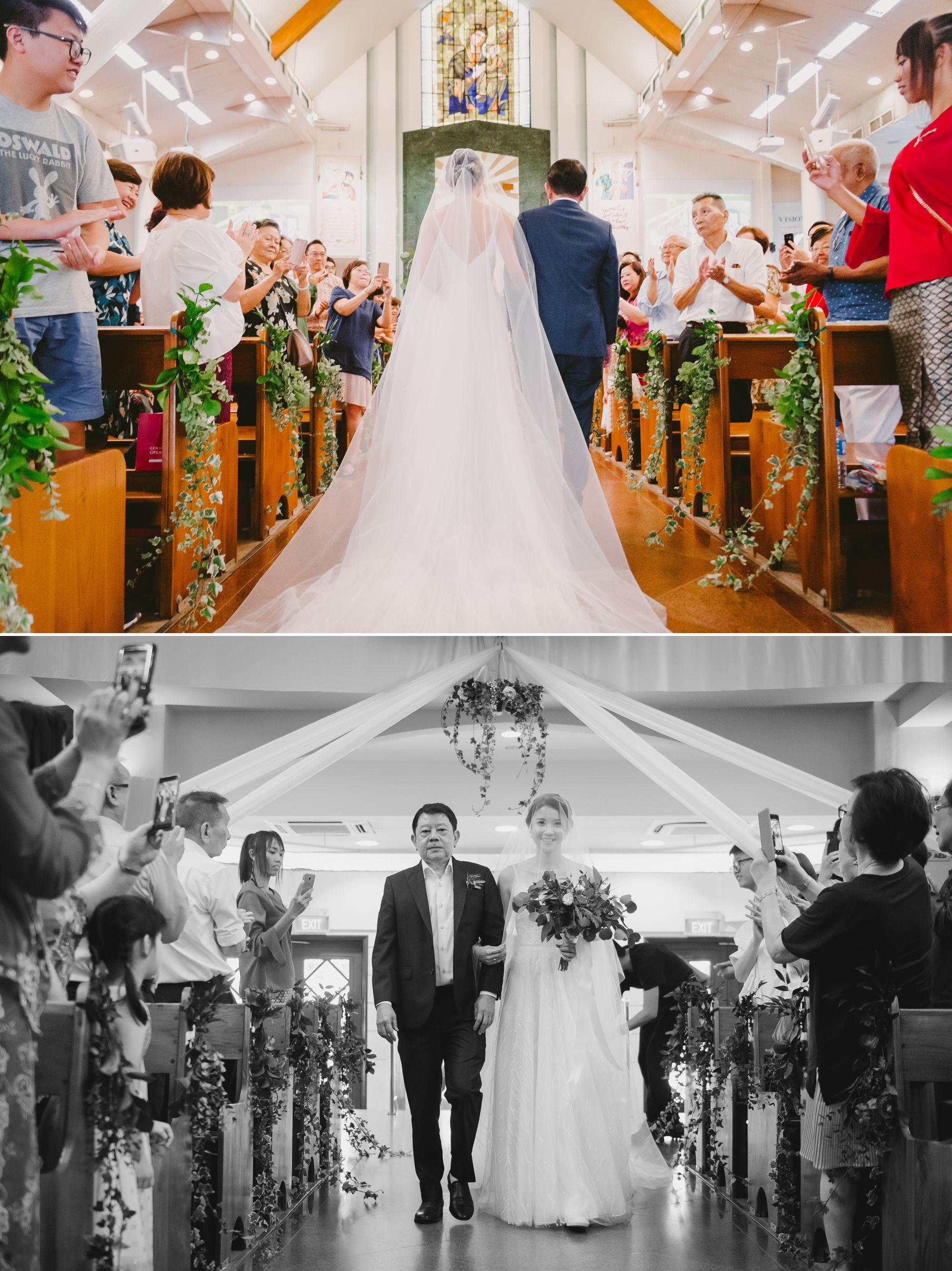 wedding_photography_singapore_ 27.jpg