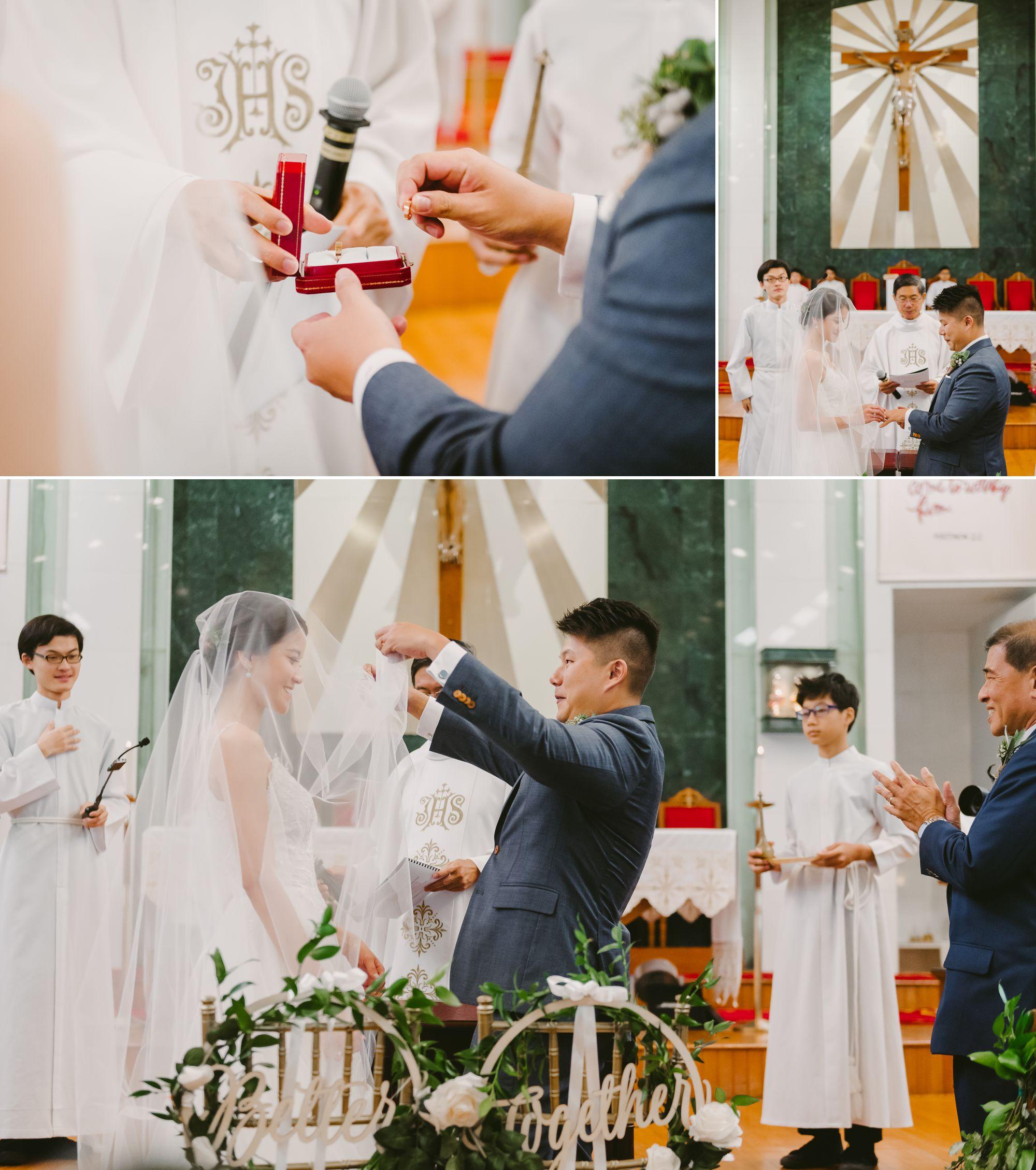 wedding_photography_singapore_ 33.jpg