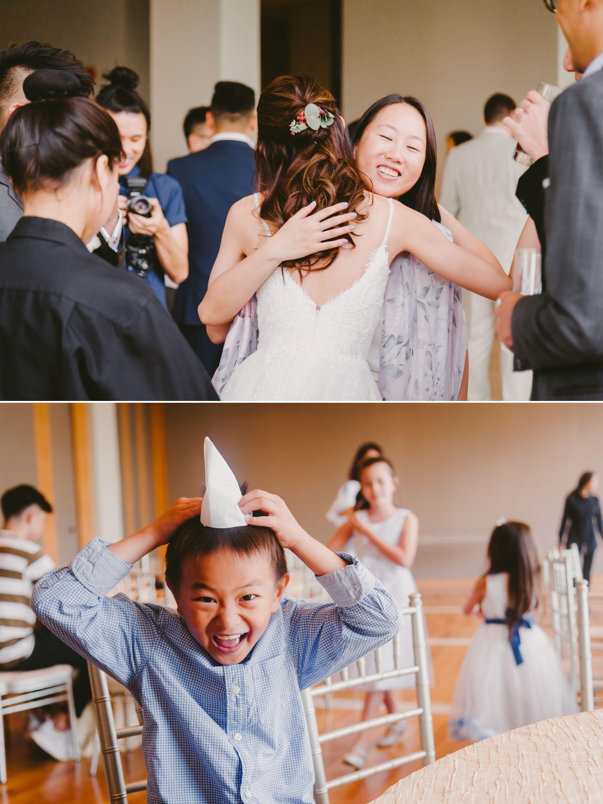 wedding_photography_singapore_ 48.jpg