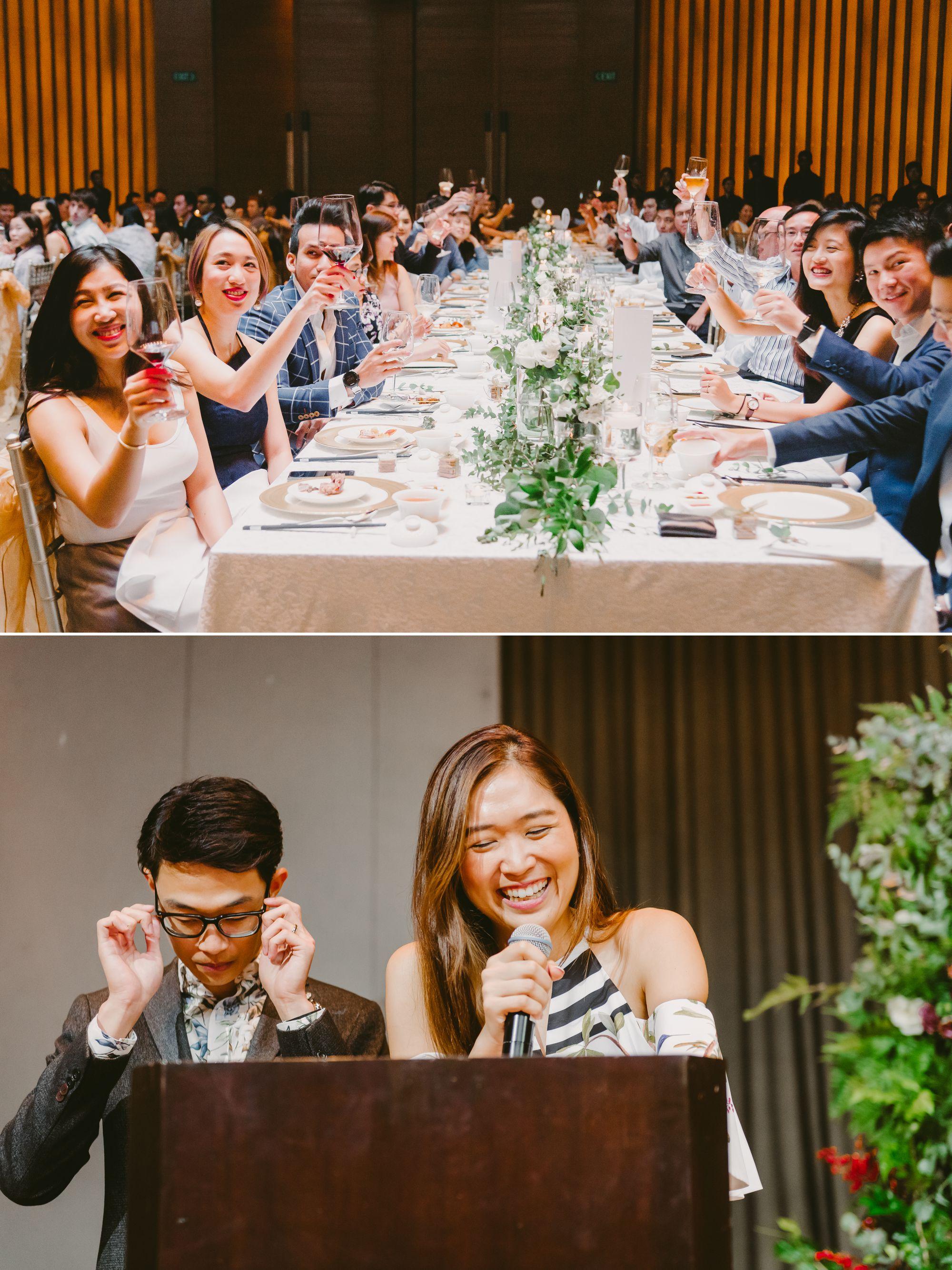 wedding_photography_singapore_ 54.jpg