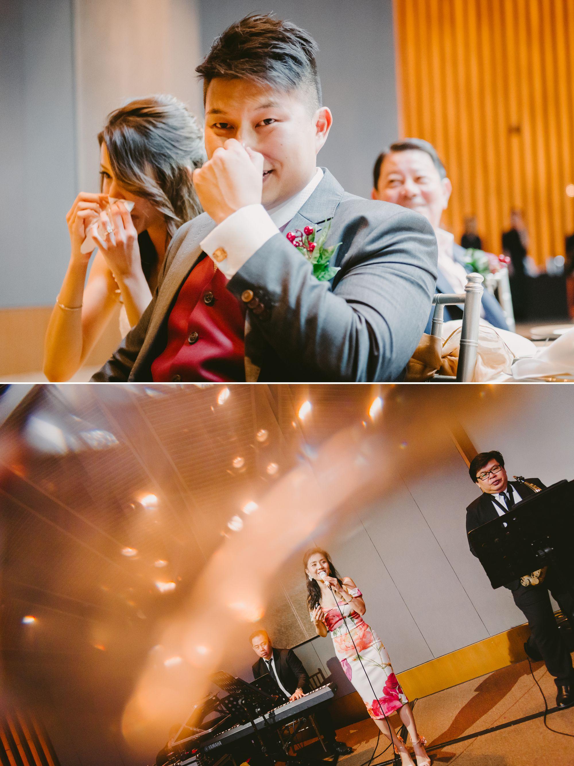 wedding_photography_singapore_ 56.jpg