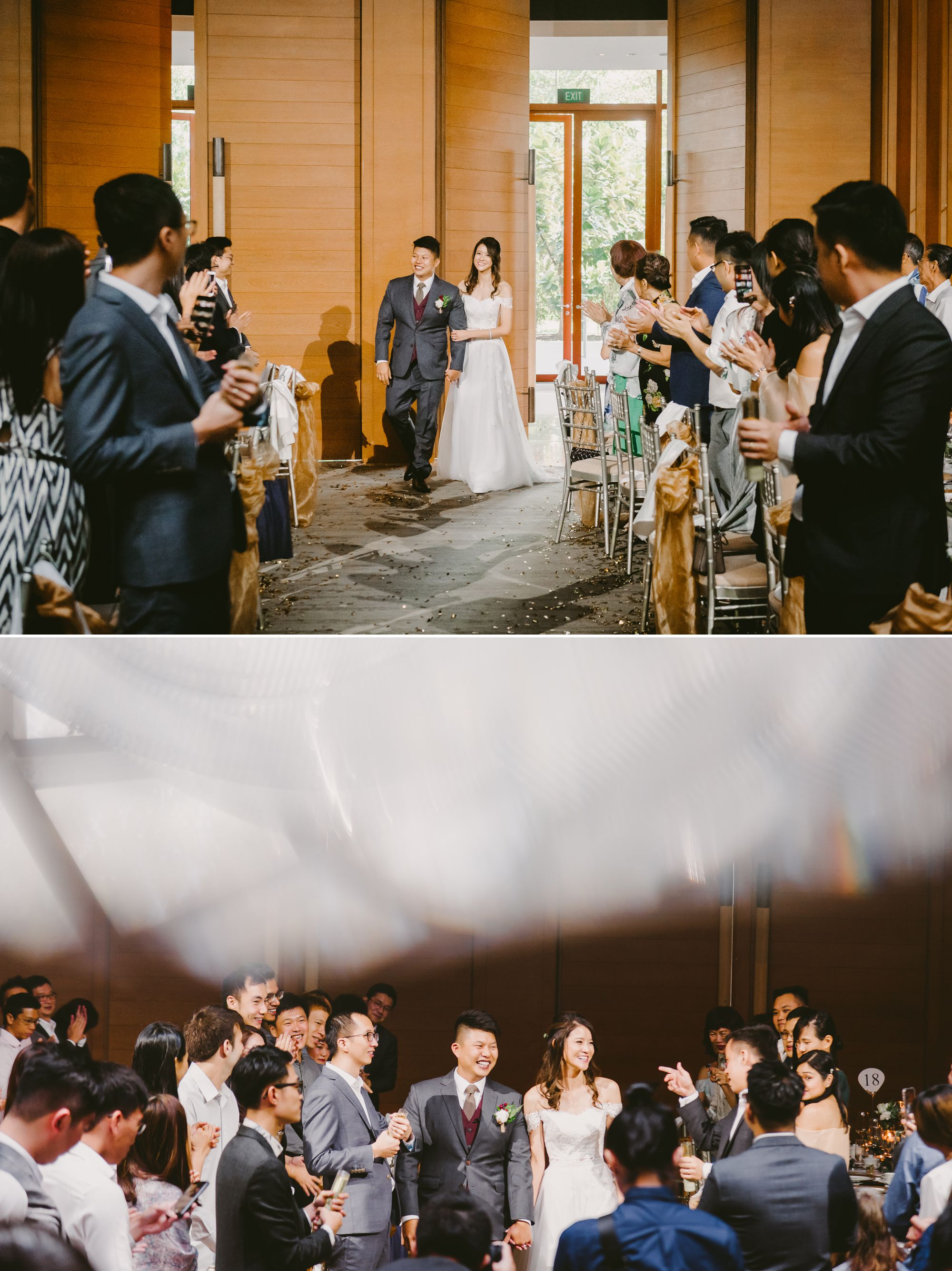 wedding_photography_singapore_ 62.jpg