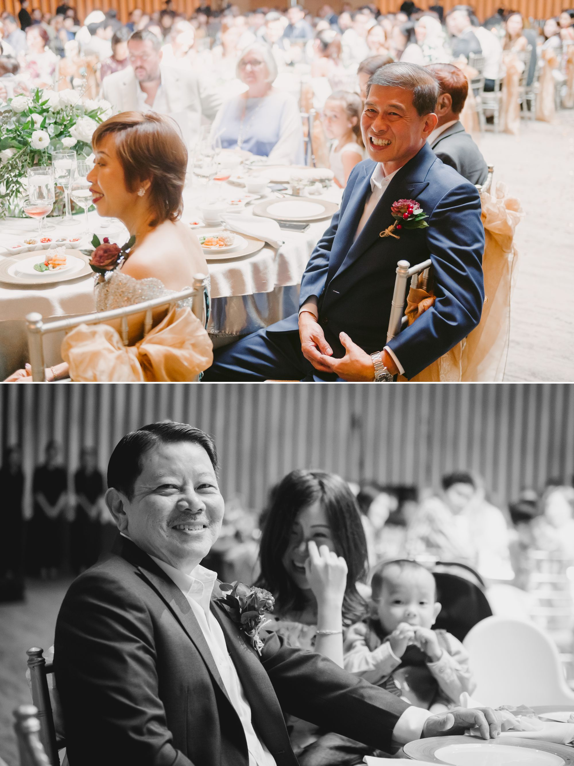wedding_photography_singapore_ 66.jpg