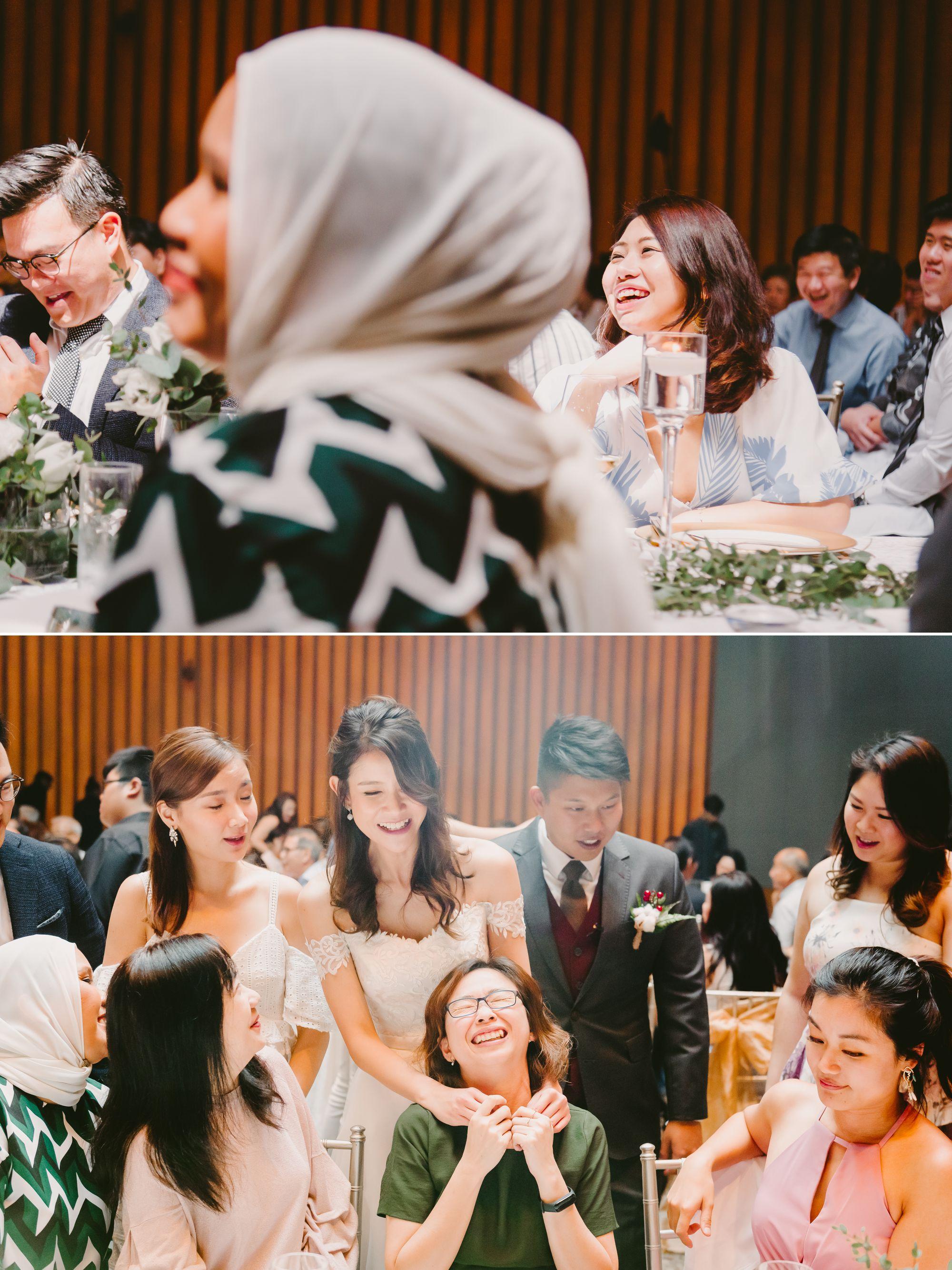 wedding_photography_singapore_ 69.jpg